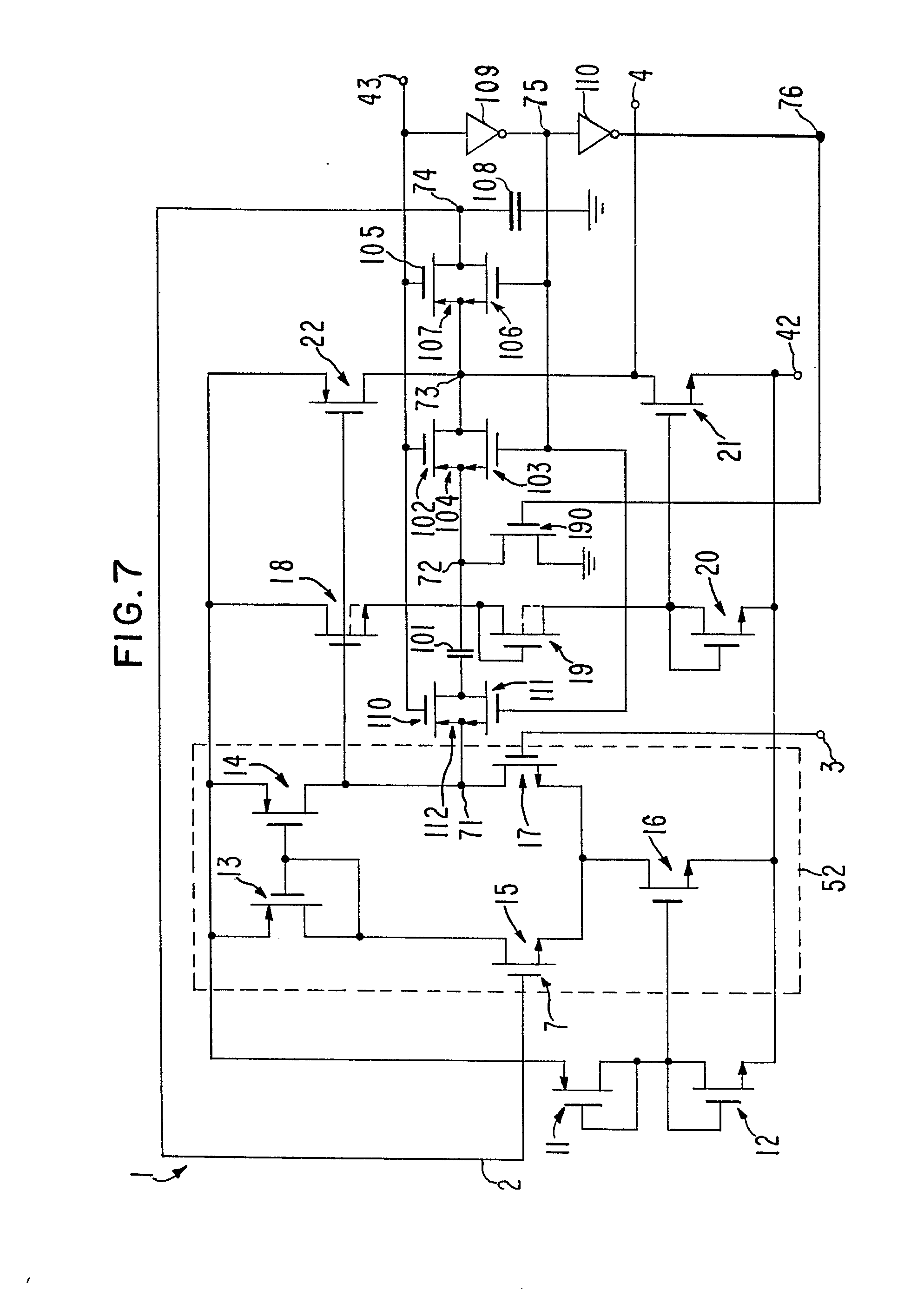 patent ep0049024a2