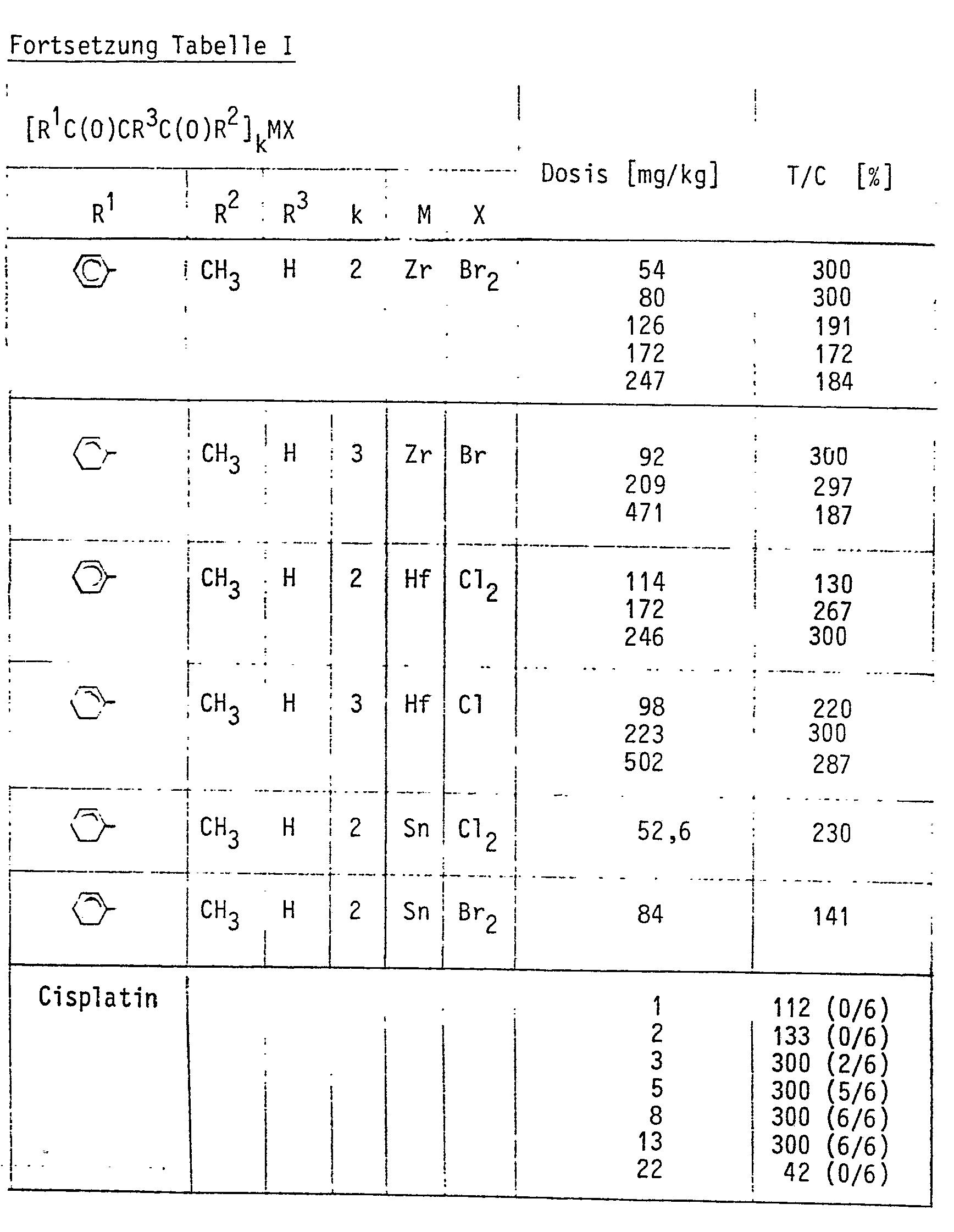电路 电路图 电子 乐谱 曲谱 原理图 1736_2242 竖版 竖屏