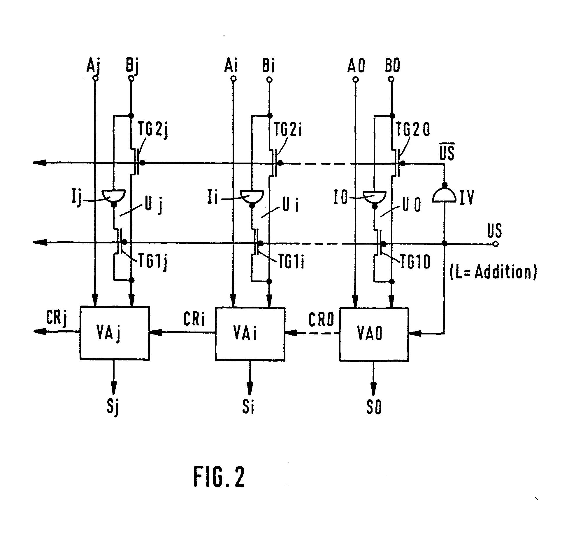 patent ep0051079b1