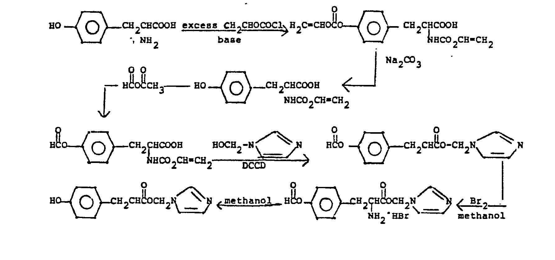 17-hydroxysteroids