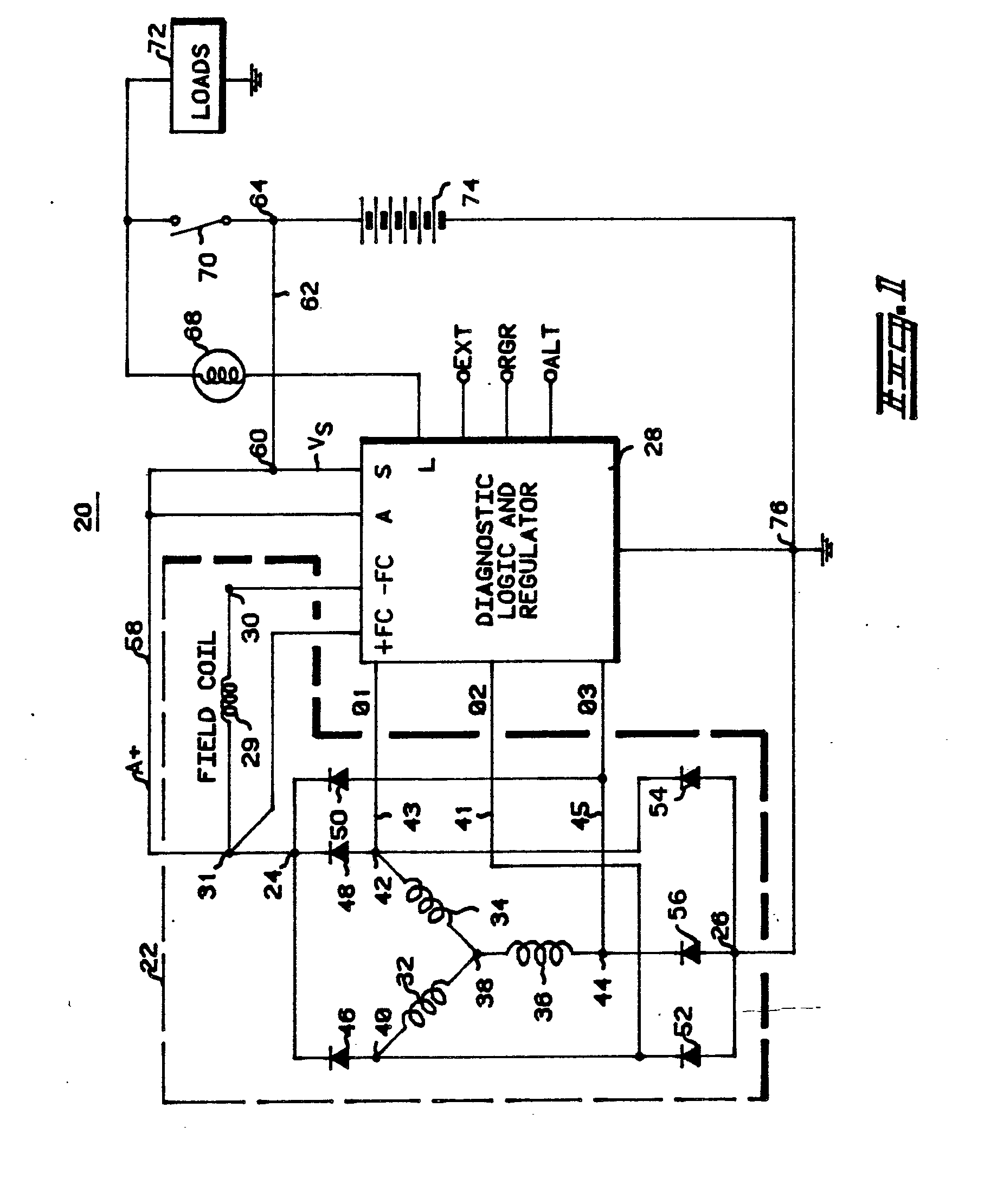 automotive wiring diagram on a pioneer cd player