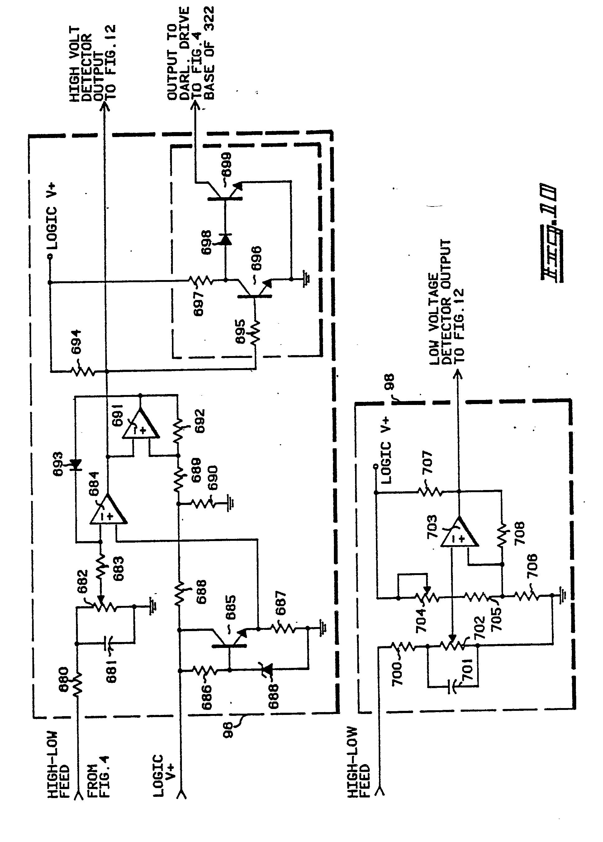 Motorola Alternator Wiring Diagram 764a Trusted Diagrams Subaru 2wire Plug Data U2022 Chevy