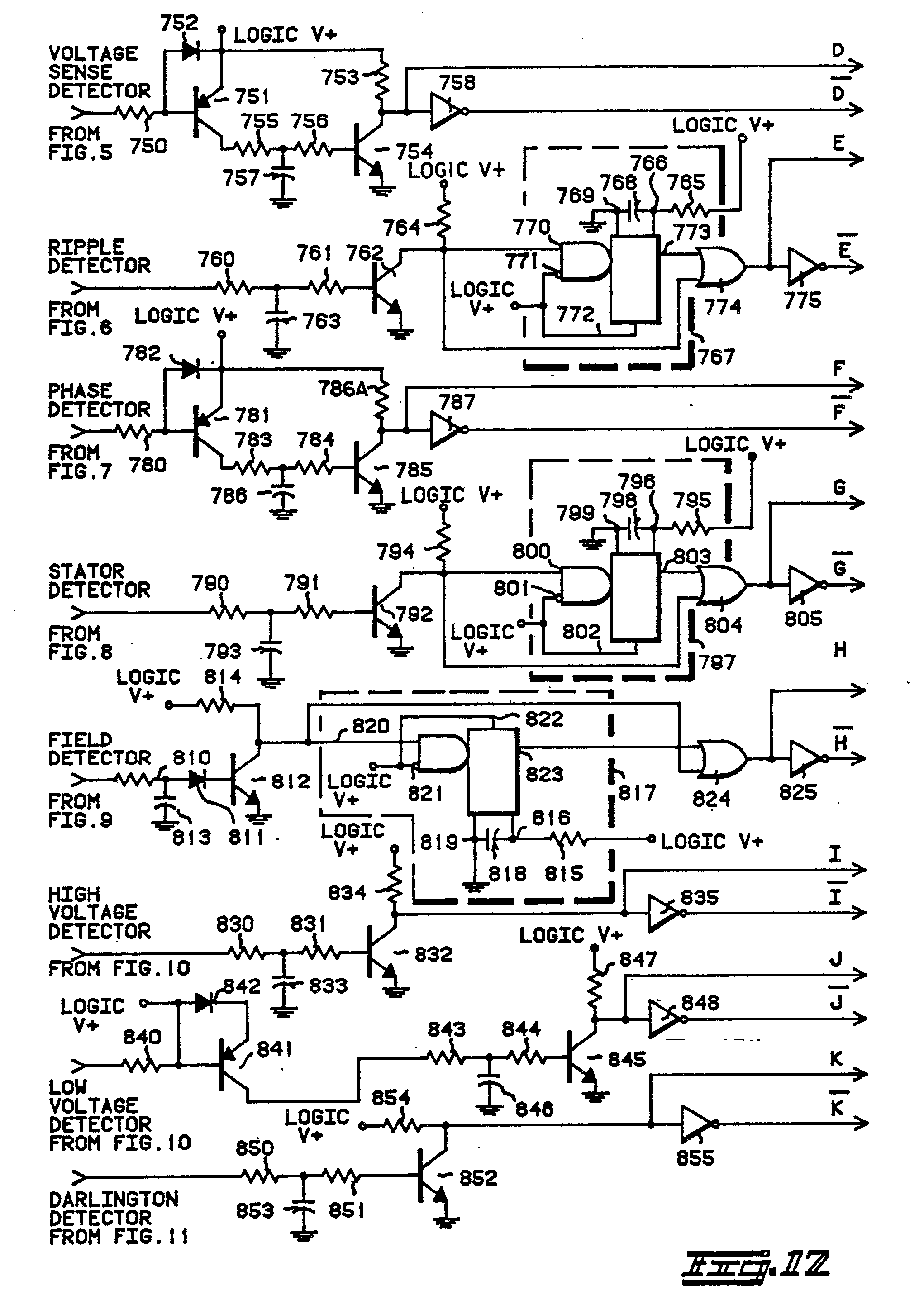 8n 12 volt conversion wiring diagram 1 wire  diagram  auto
