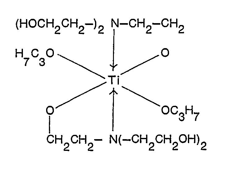 patent ep0052806b1