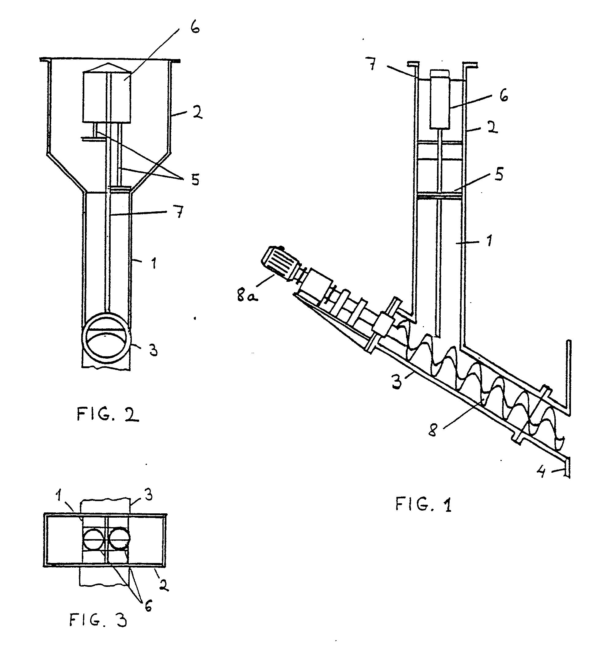电路 电路图 电子 原理图 1961_2145