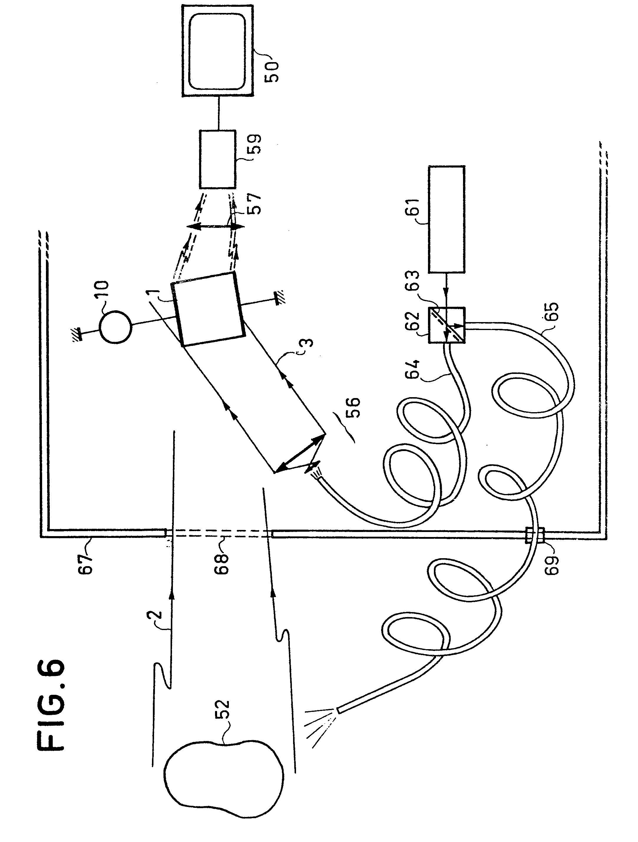 电路 电路图 电子 工程图 平面图 原理图 2166_2860 竖版 竖屏