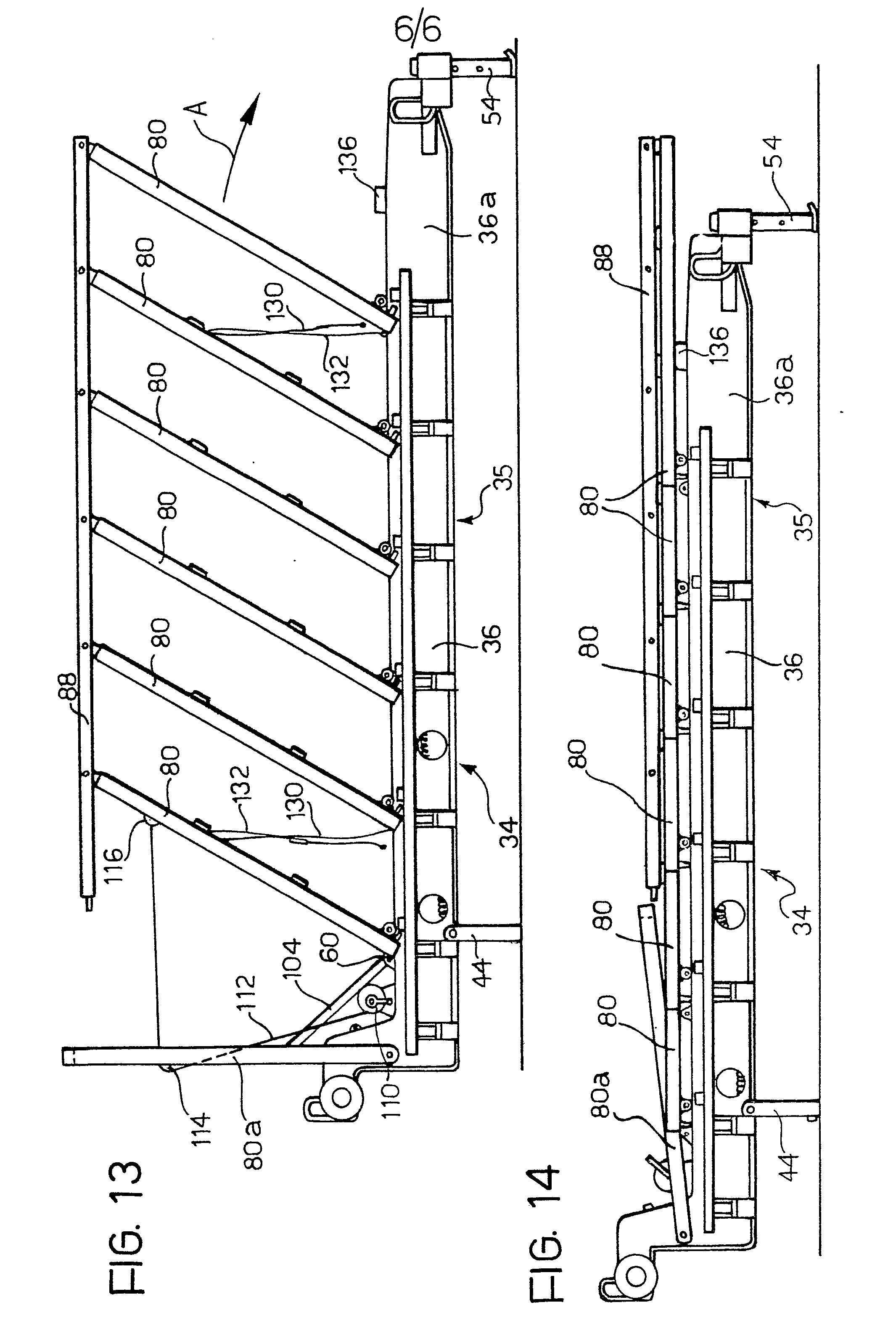 电路 电路图 电子 工程图 平面图 原理图 2131_3151 竖版 竖屏