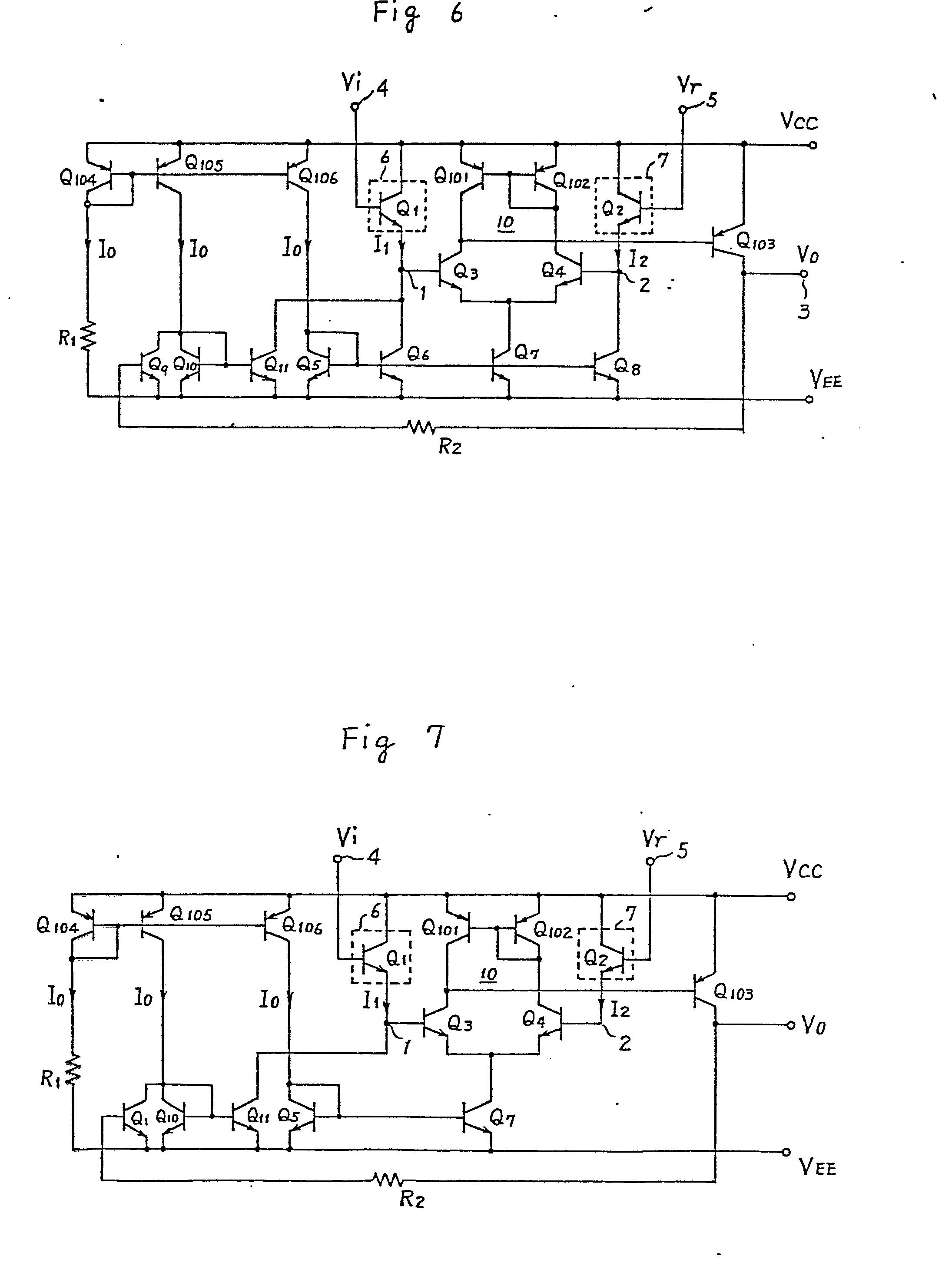 电路 电路图 电子 原理图 2191_2937 竖版 竖屏