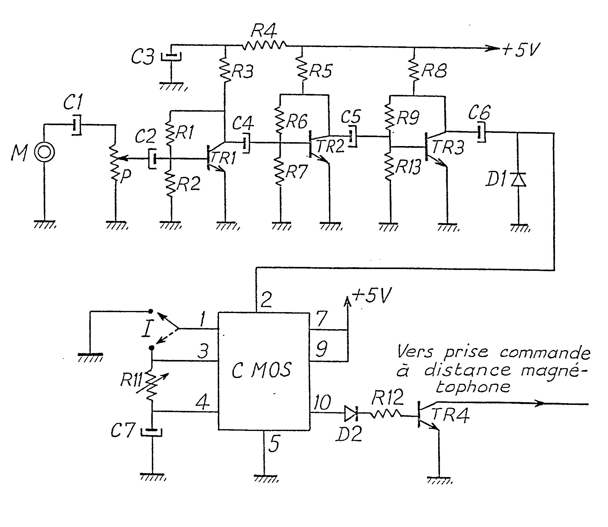 电路 电路图 电子 原理图 2030_1761