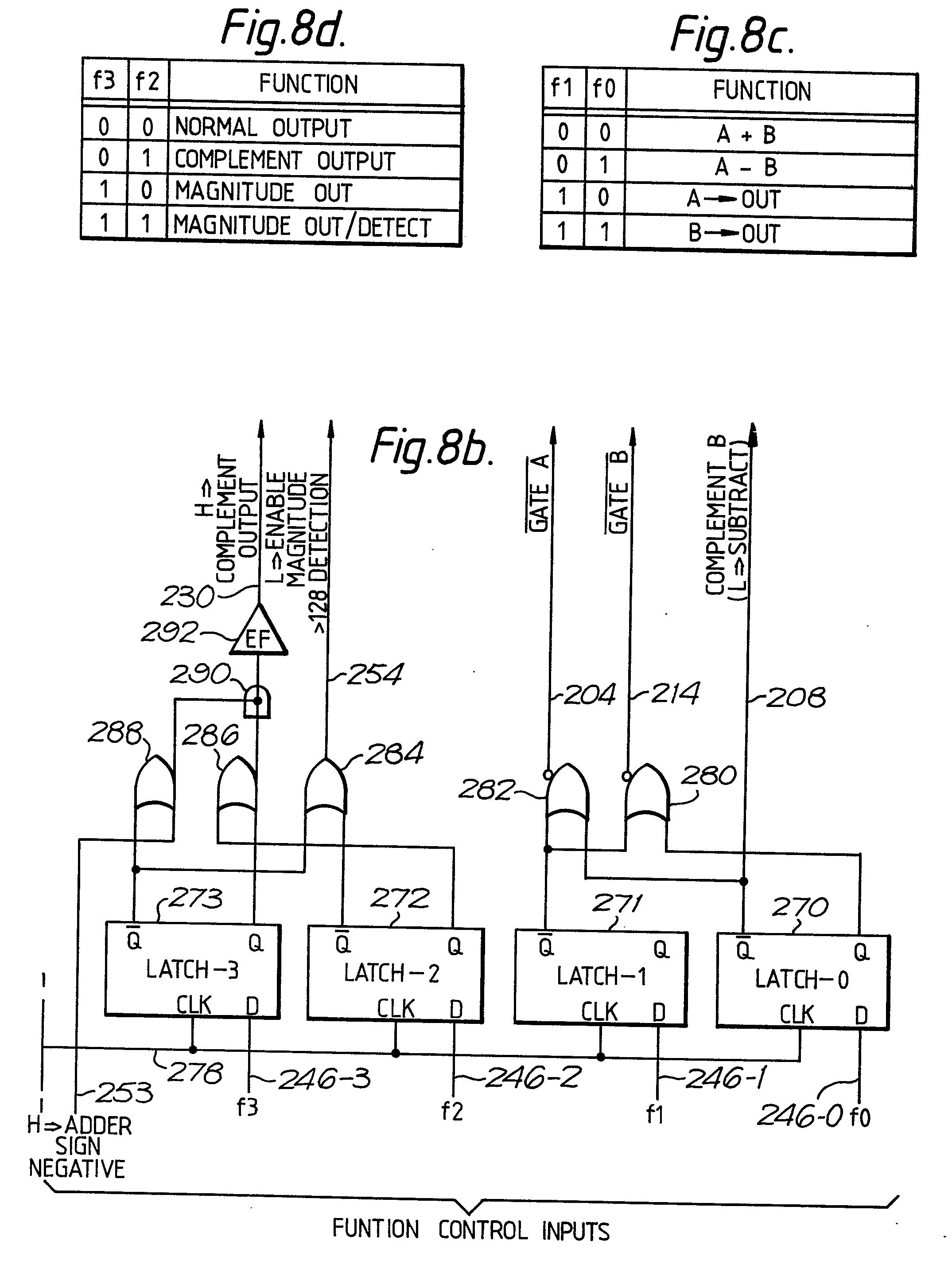 电路 电路图 电子 工程图 平面图 原理图 2149_2854 竖版 竖屏
