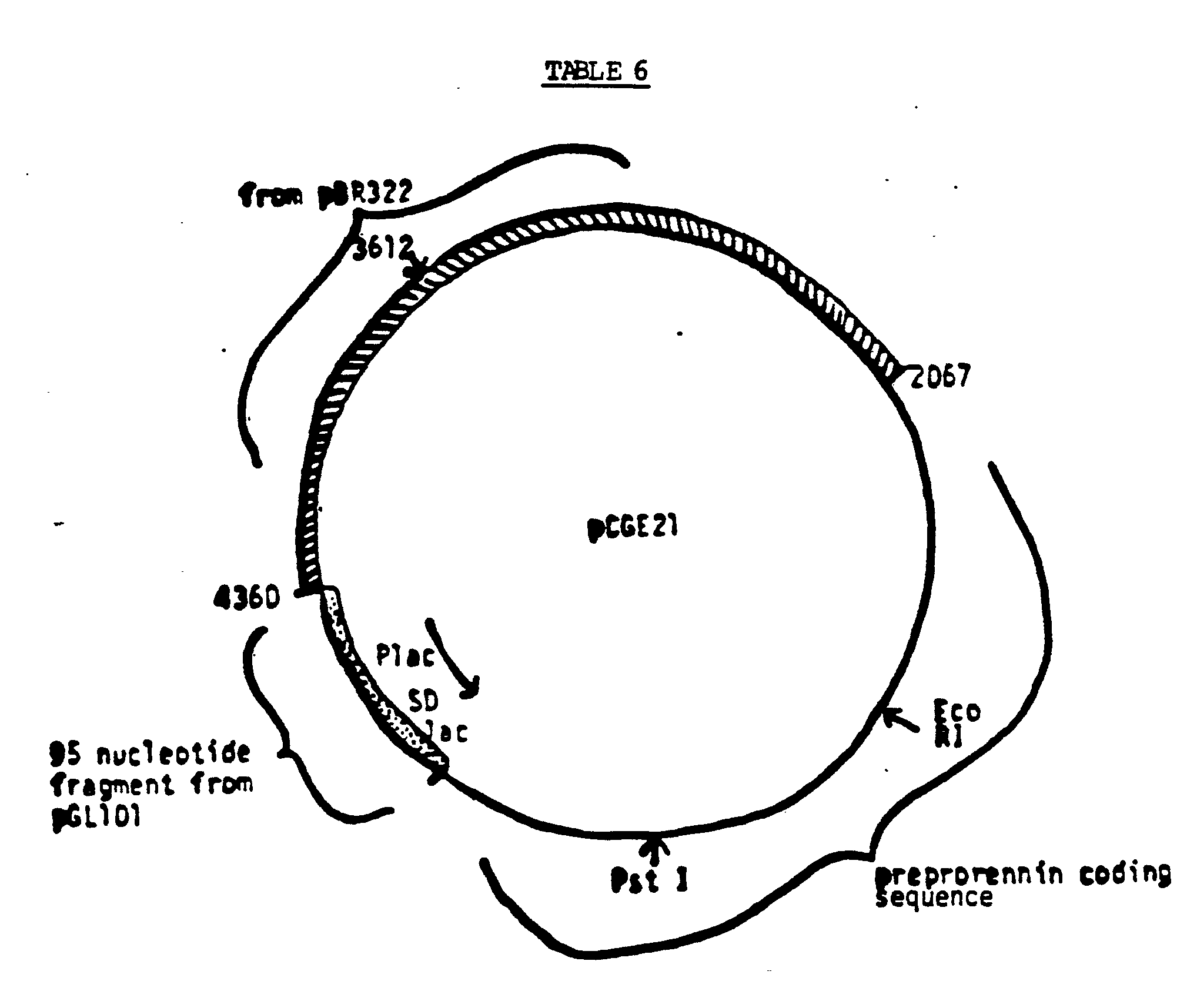 patent ep0057350a2