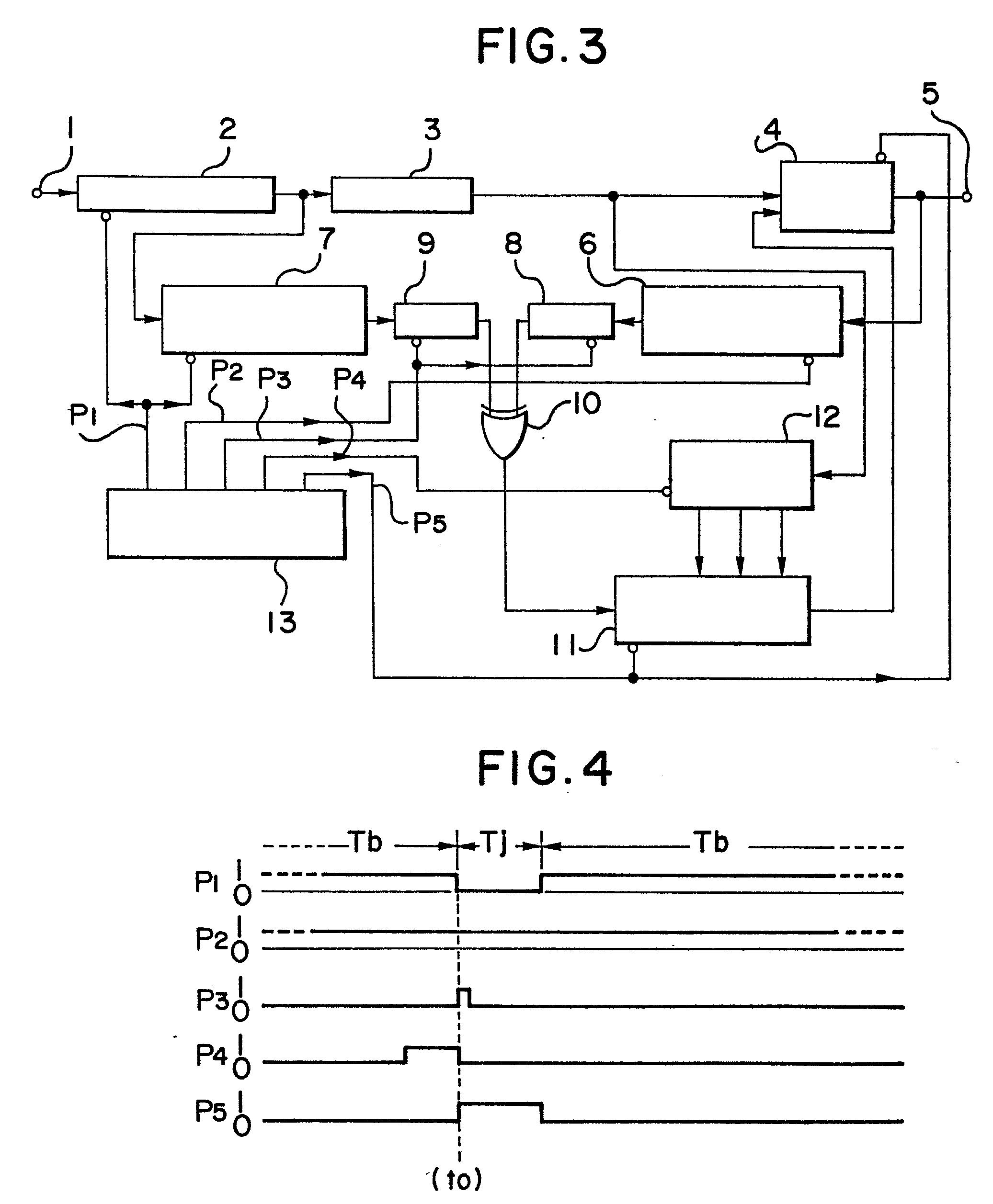 电路 电路图 电子 户型 户型图 平面图 原理图 2073_2515