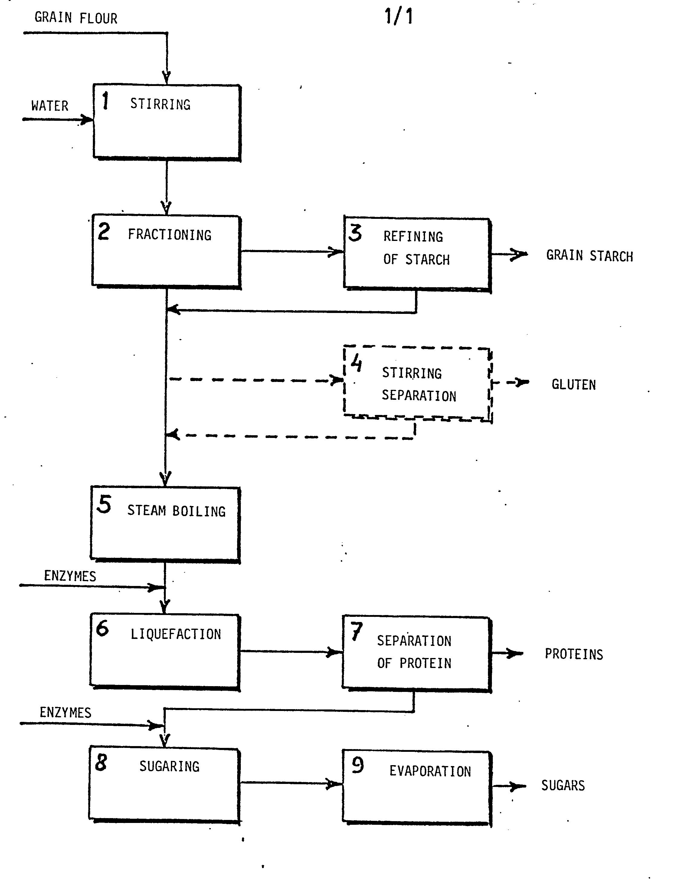 电路 电路图 电子 设计 素材 原理图 2228_2924 竖版 竖屏