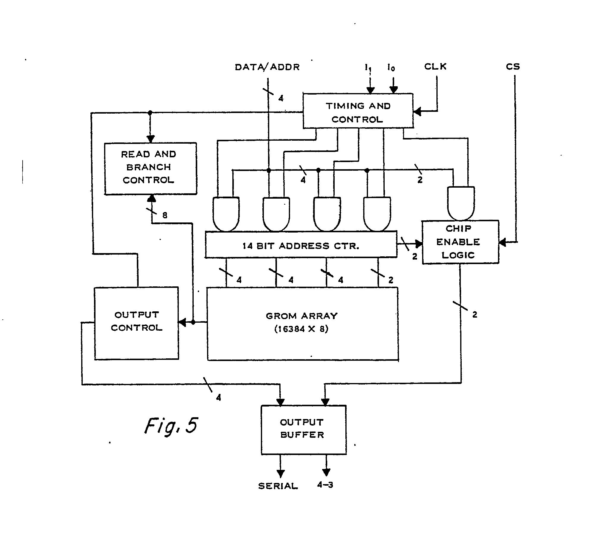 电路 电路图 电子 户型 户型图 平面图 原理图 2027_1836