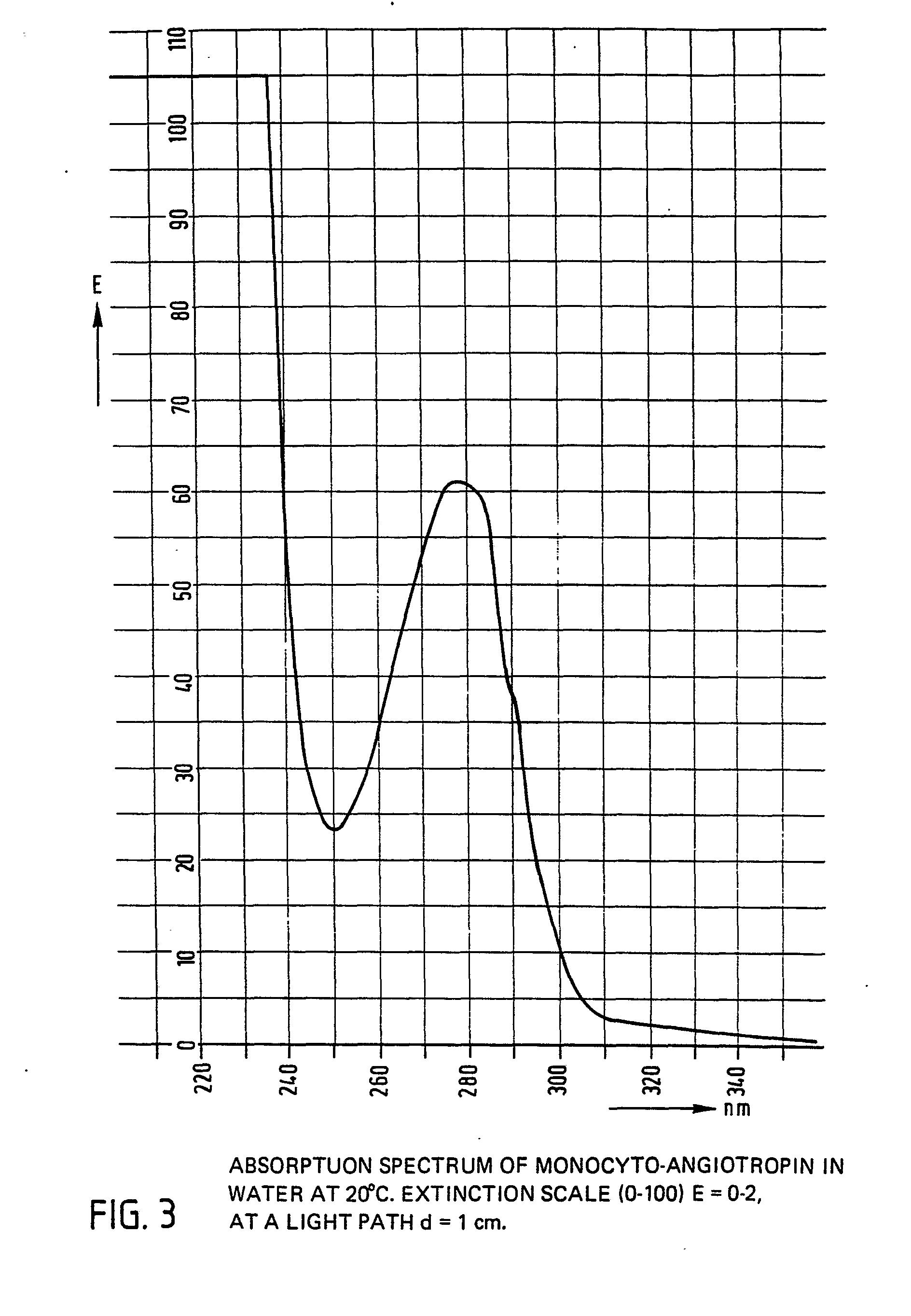 电路 电路图 电子 原理图 1888_2727 竖版 竖屏