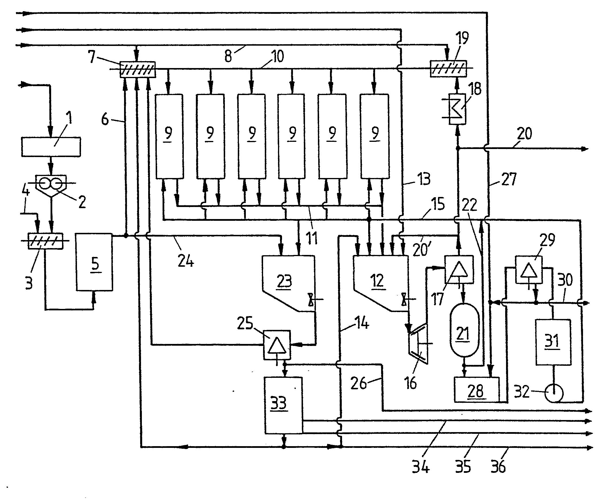 电路 电路图 电子 户型 户型图 平面图 原理图 2124_1752