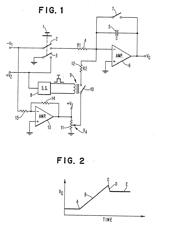 电路 电路图 电子 原理图 1897_2585 竖版 竖屏
