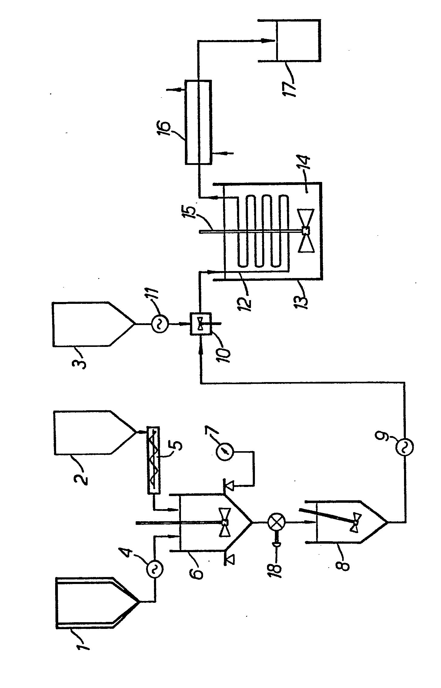 电路 电路图 电子 原理图 1455_2269 竖版 竖屏