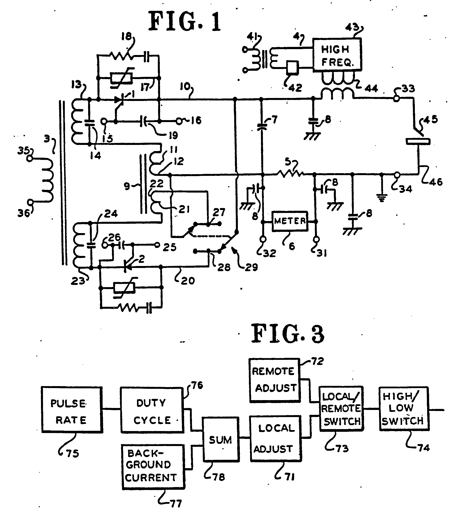 patent ep0063424b1