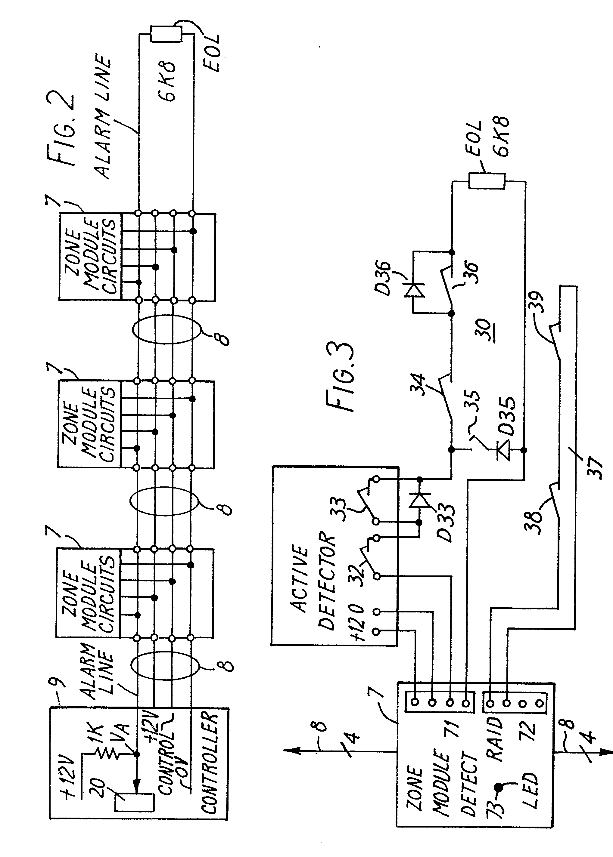 eol resistor wiring diagram land rover wiring harness damage
