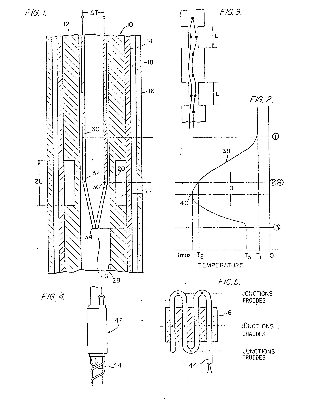 电路 电路图 电子 原理图 2348_3000 竖版 竖屏