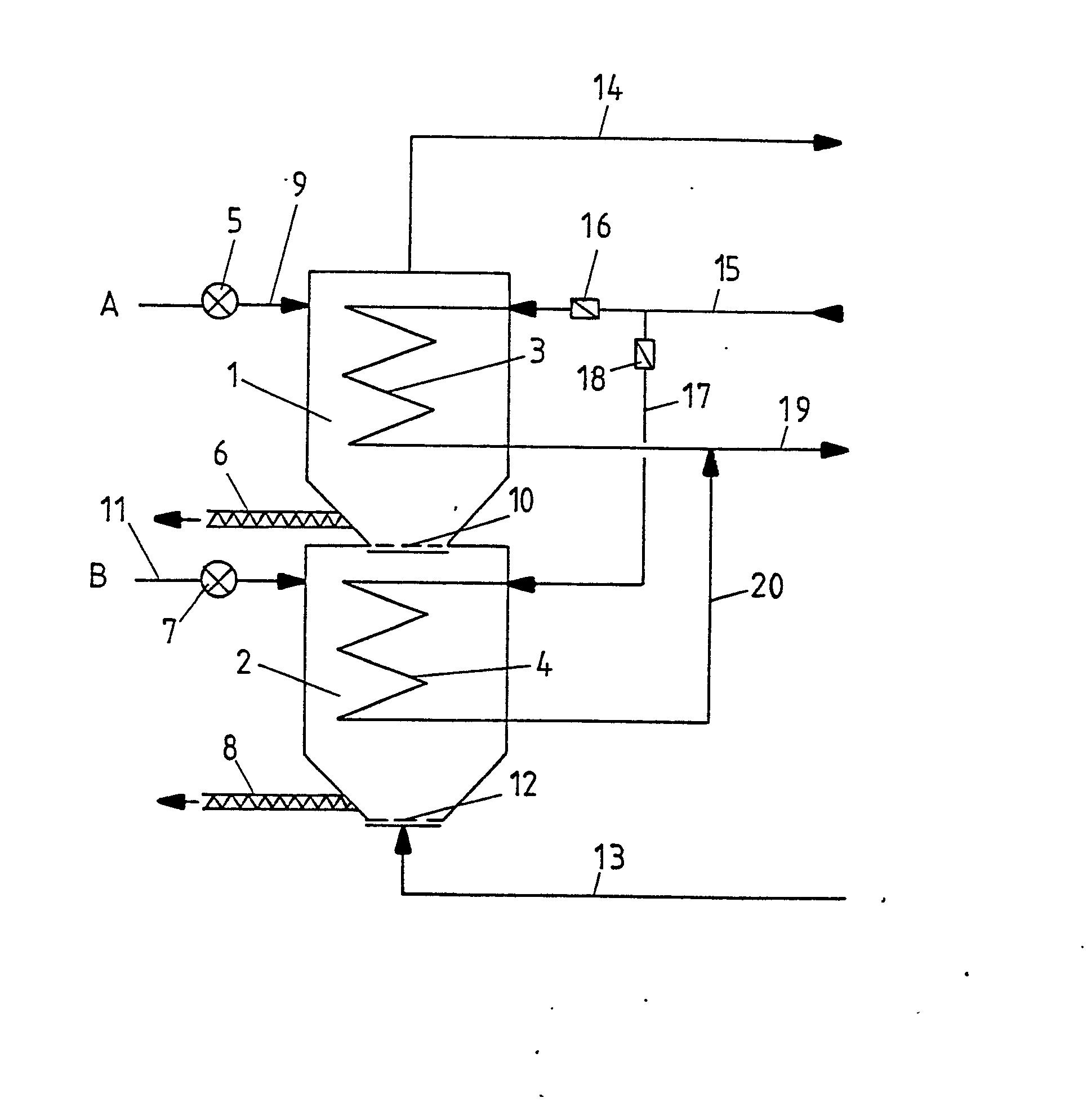 电路 电路图 电子 户型 户型图 平面图 原理图 1930_1988