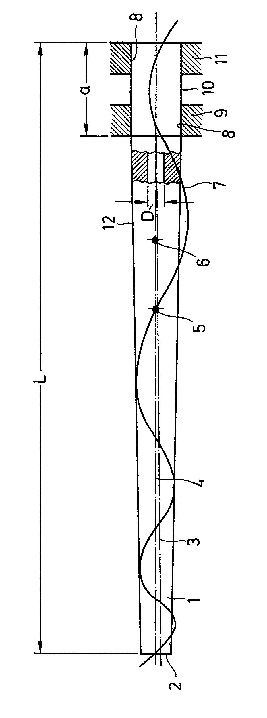 电路 电路图 电子 原理图 930_2497 竖版 竖屏