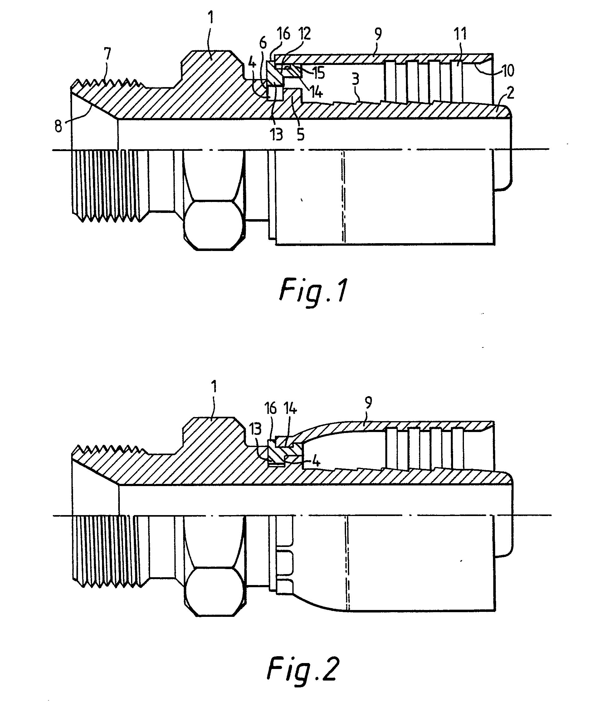 电路 电路图 电子 原理图 1891_2300