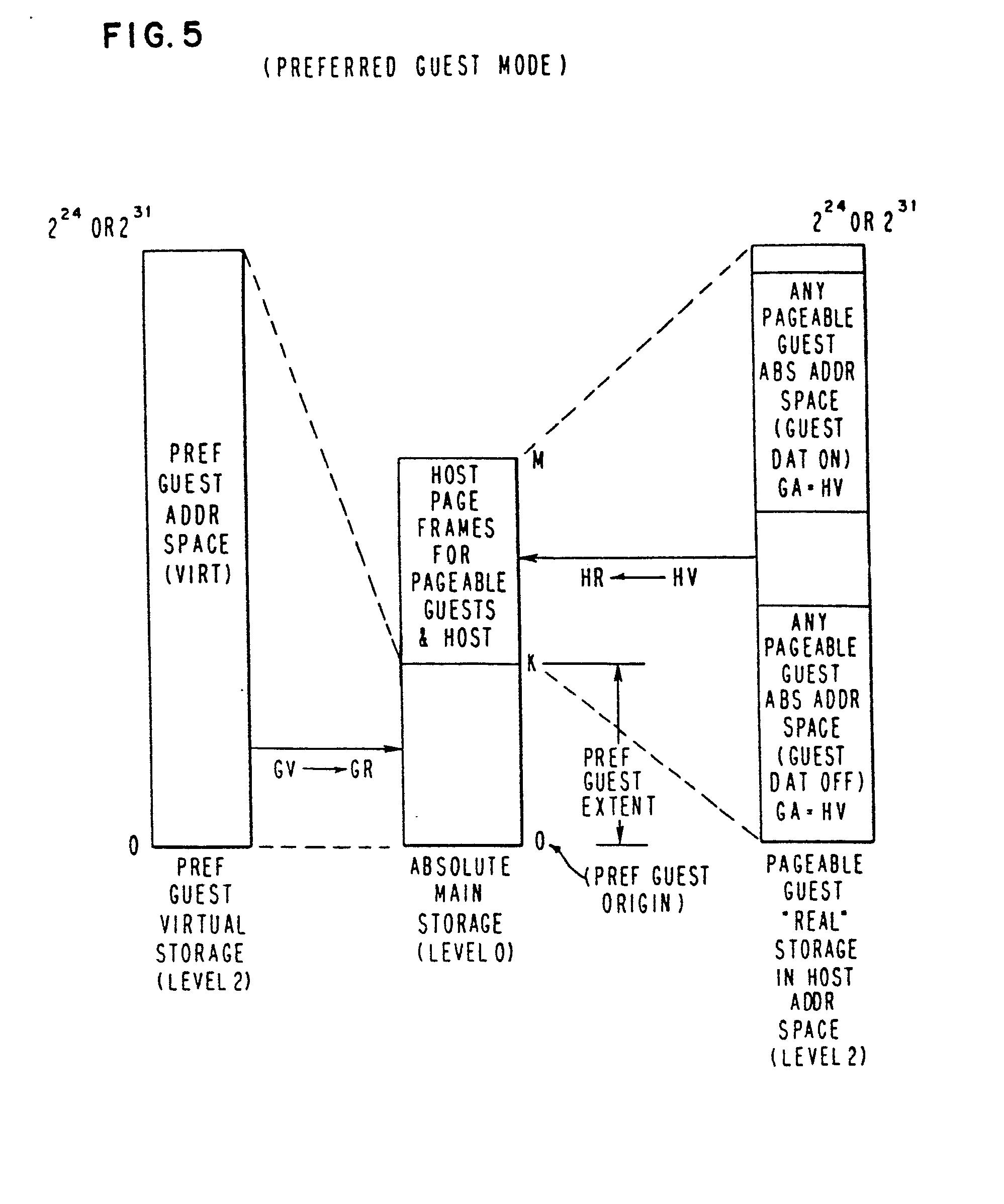 电路 电路图 电子 工程图 平面图 原理图 1997_2394