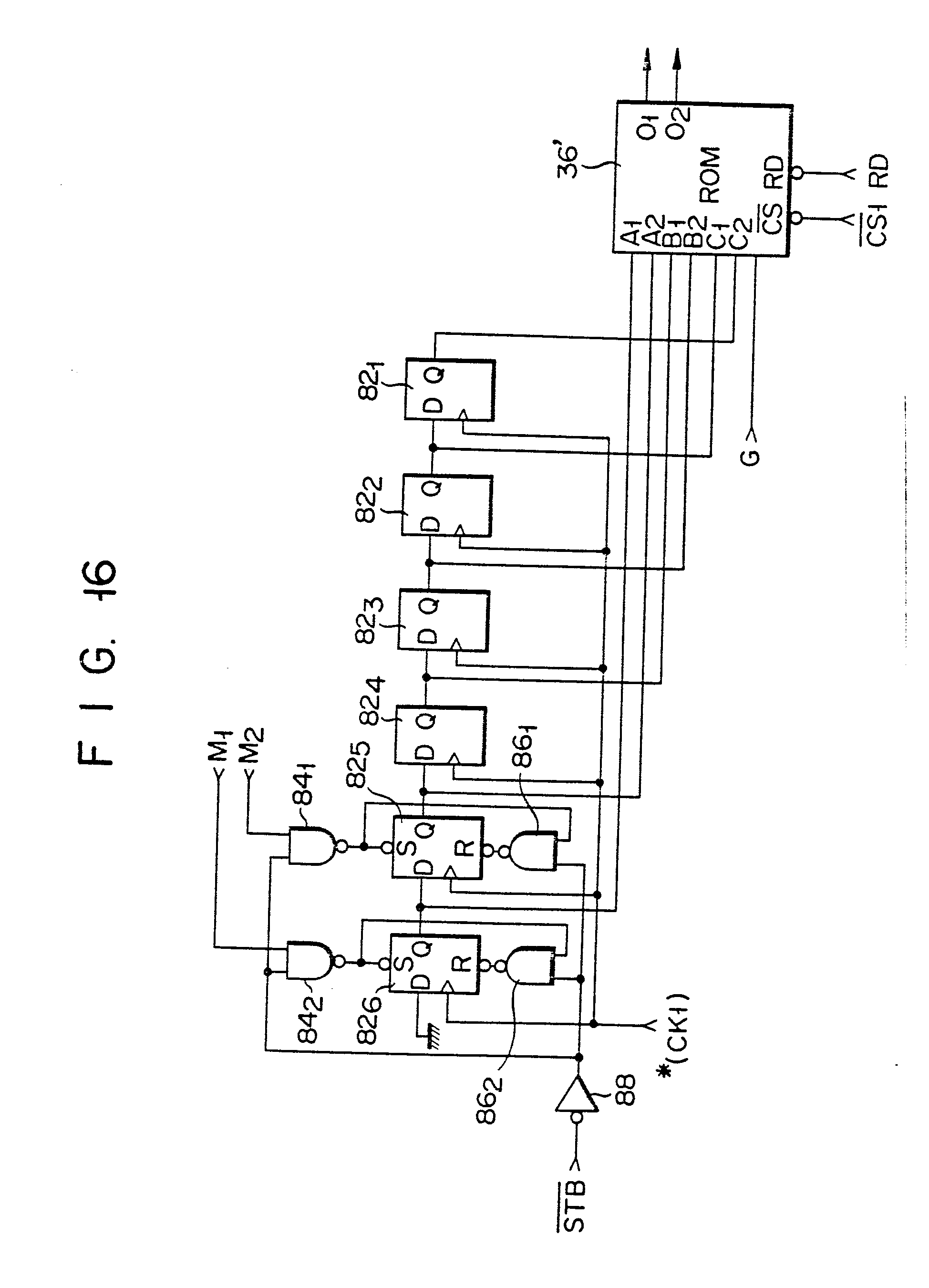 Stihl Fs 55 Parts Diagram