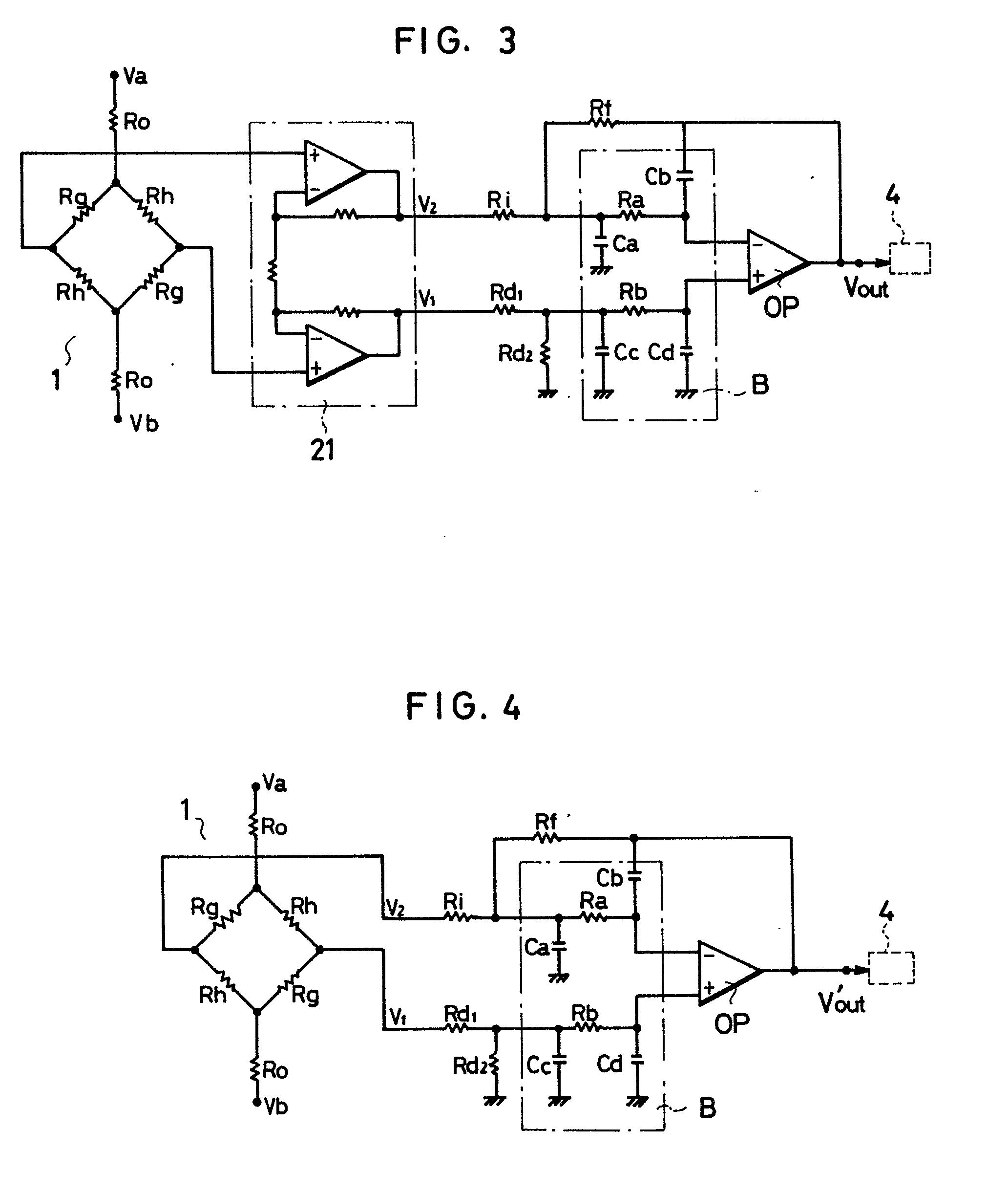 patent ep0068900a2