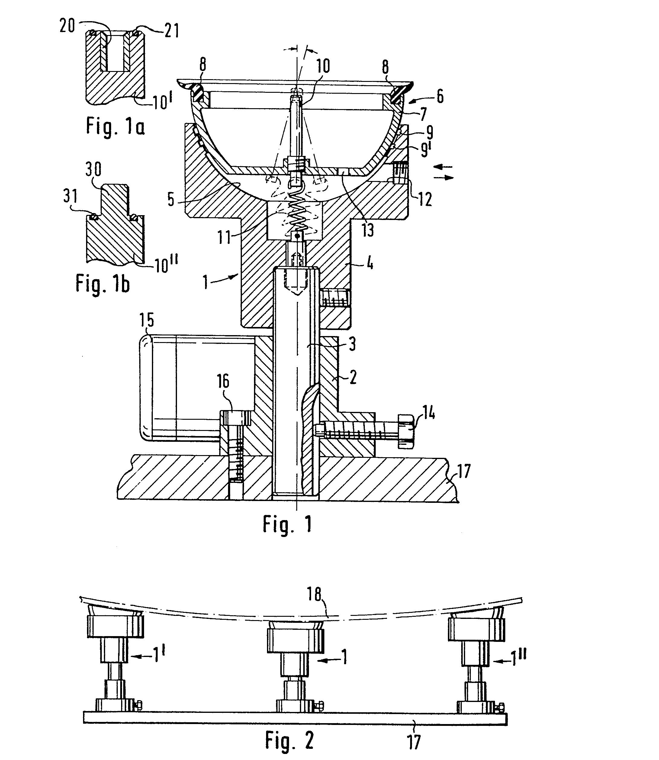 电路 电路图 电子 工程图 平面图 原理图 2182_2515