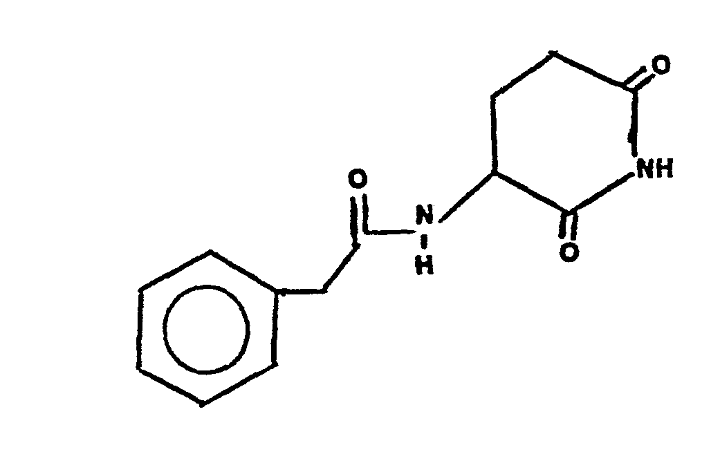Patent EP0069232A2 - Pharmaceutical composition comprising ...