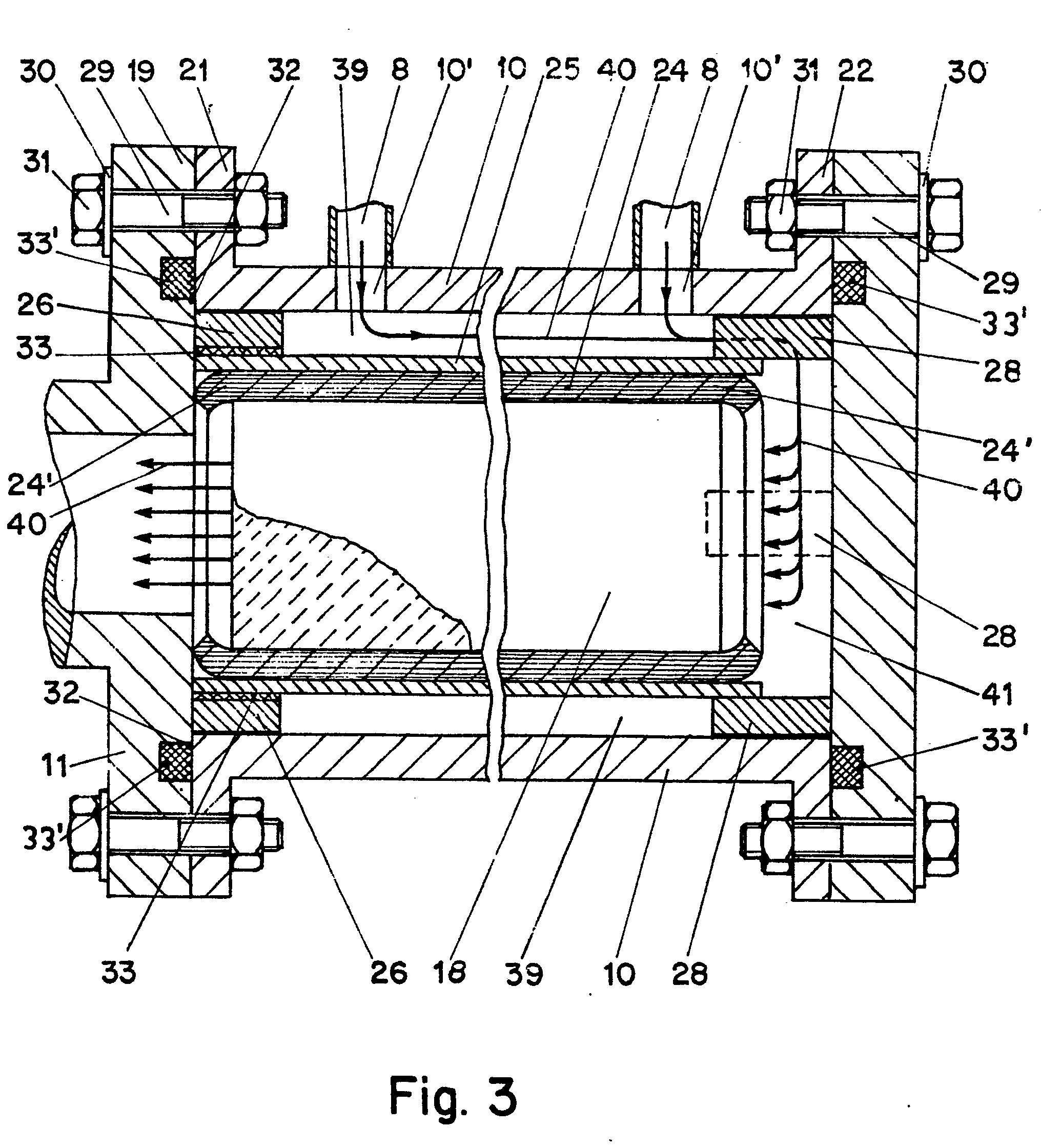 patent ep0072059b1