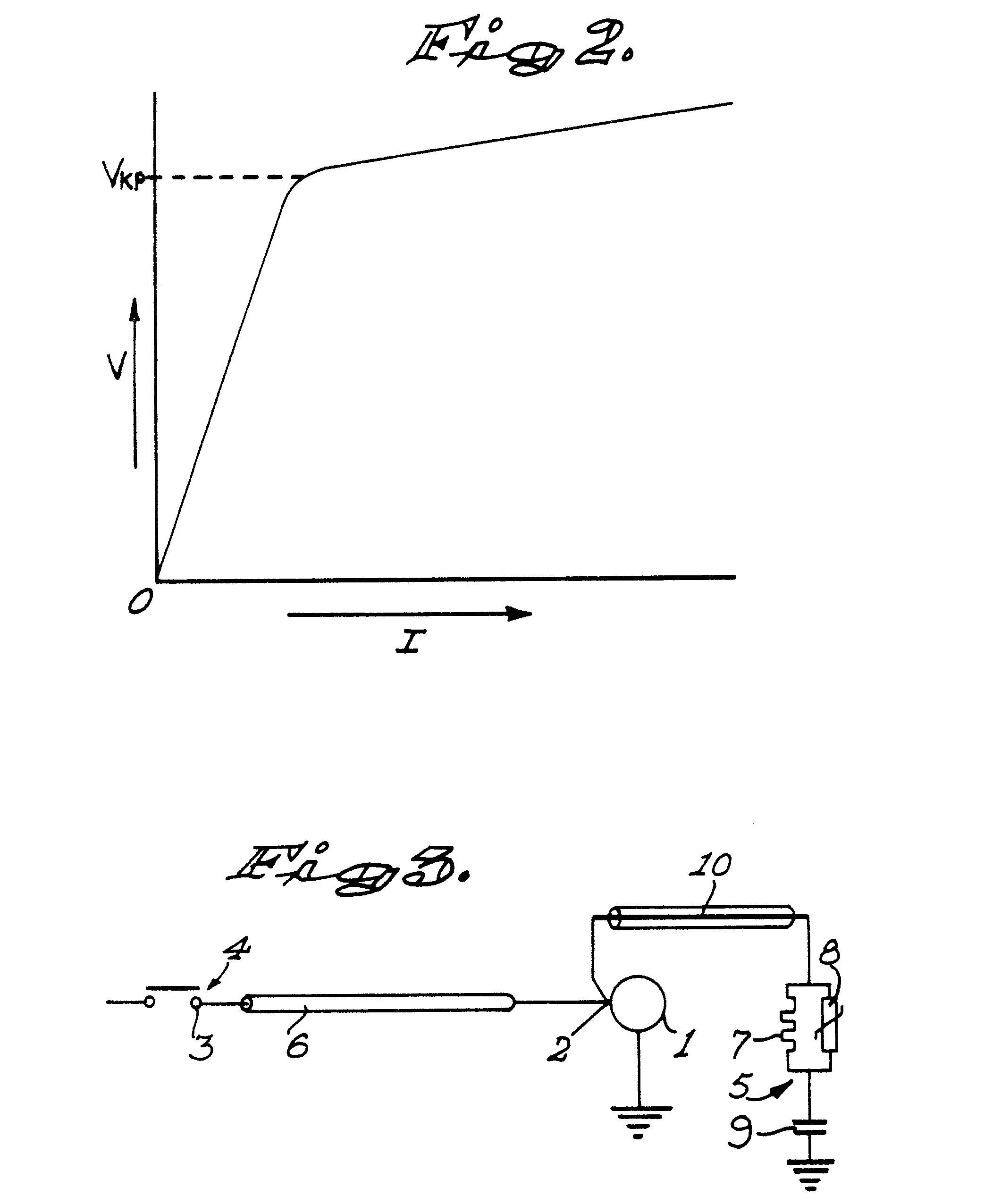 el rotary engine diagram