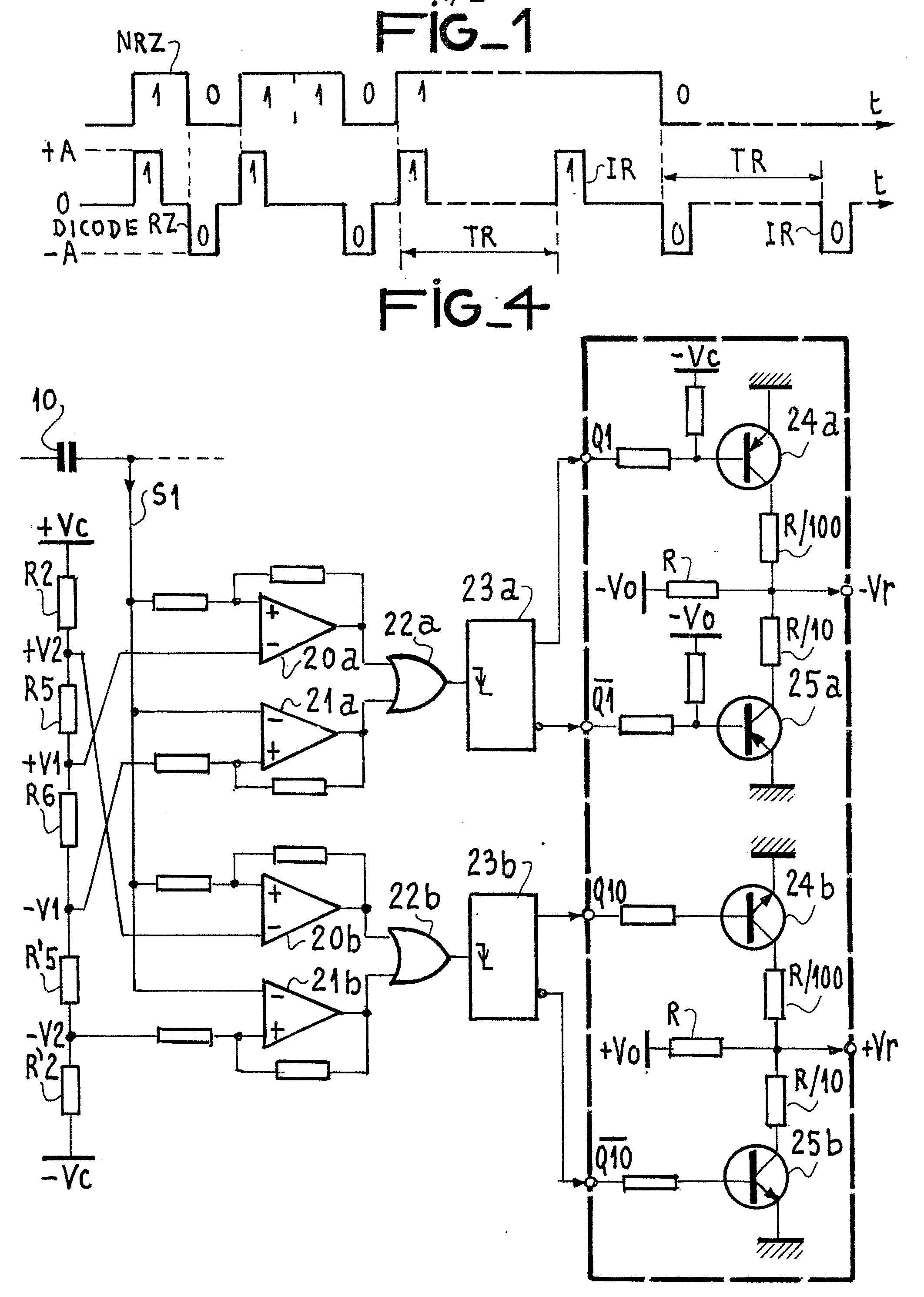 patent ep0072290a2