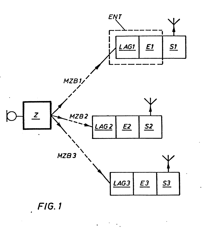 电路 电路图 电子 原理图 2112_2439