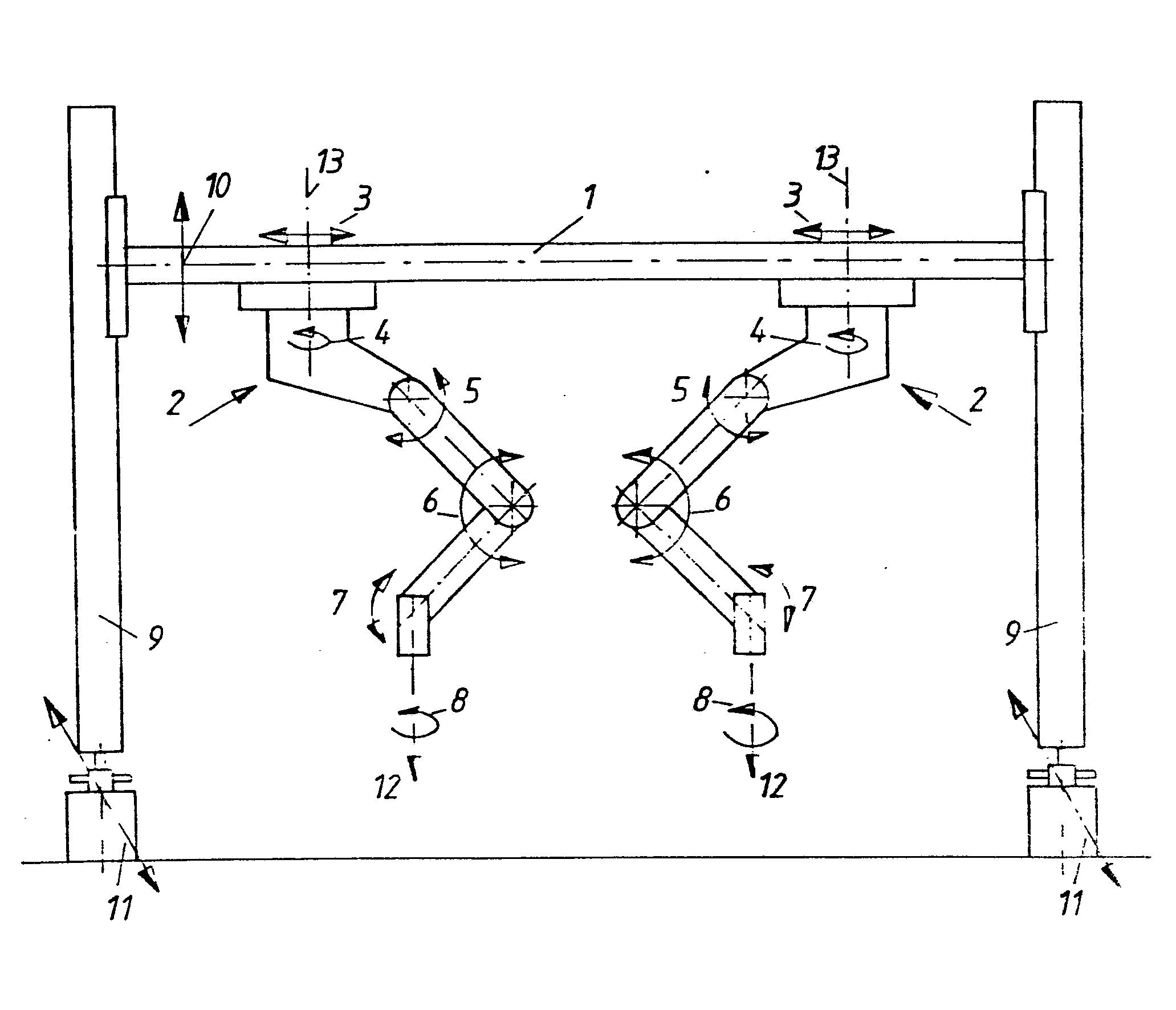 电路 电路图 电子 工程图 平面图 原理图 2063_1772
