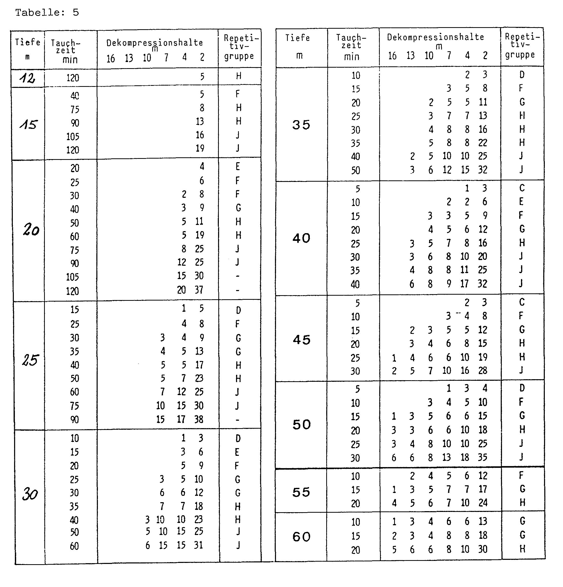 电路 电路图 电子 原理图 2197_2291