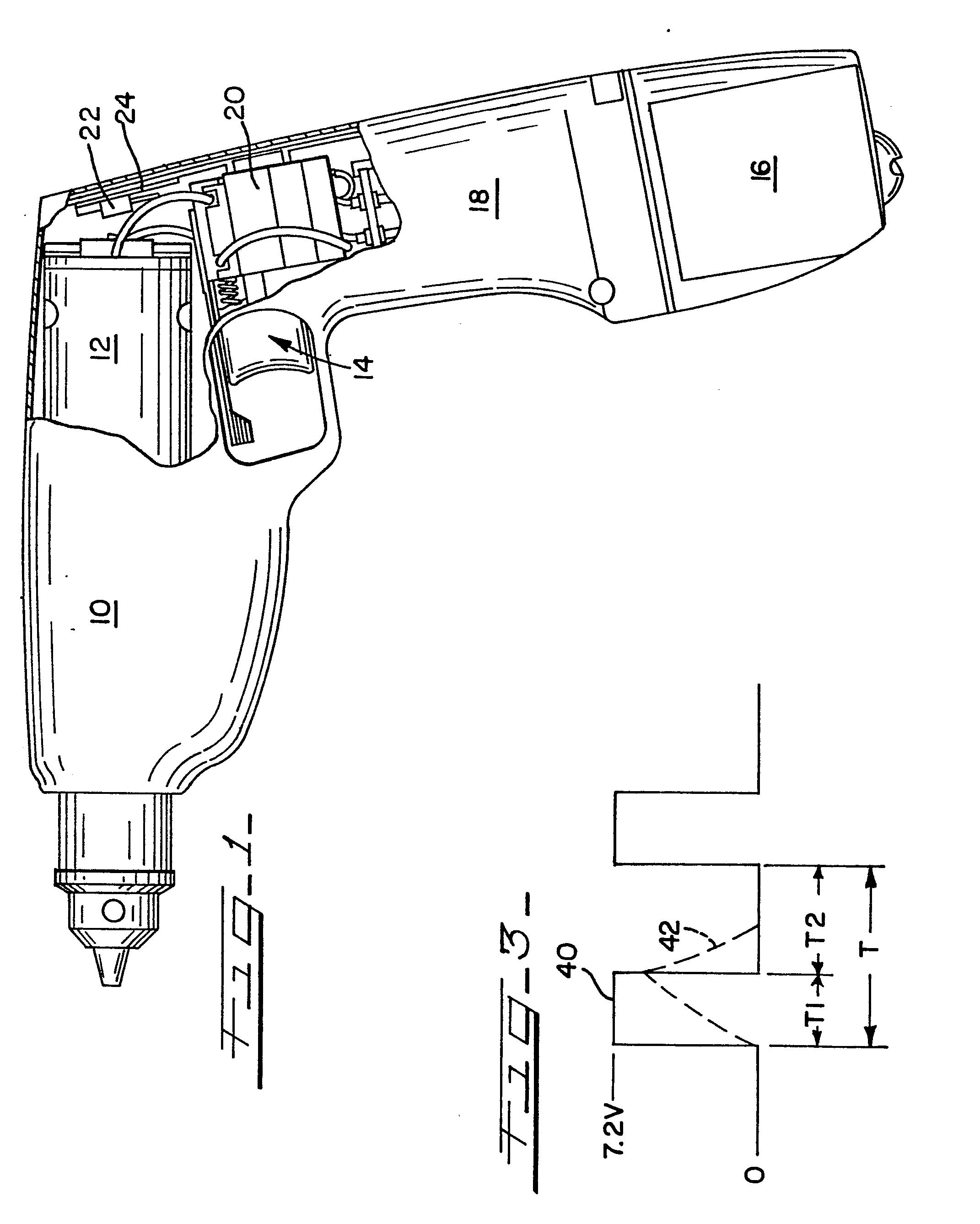 patent ep0076039a1