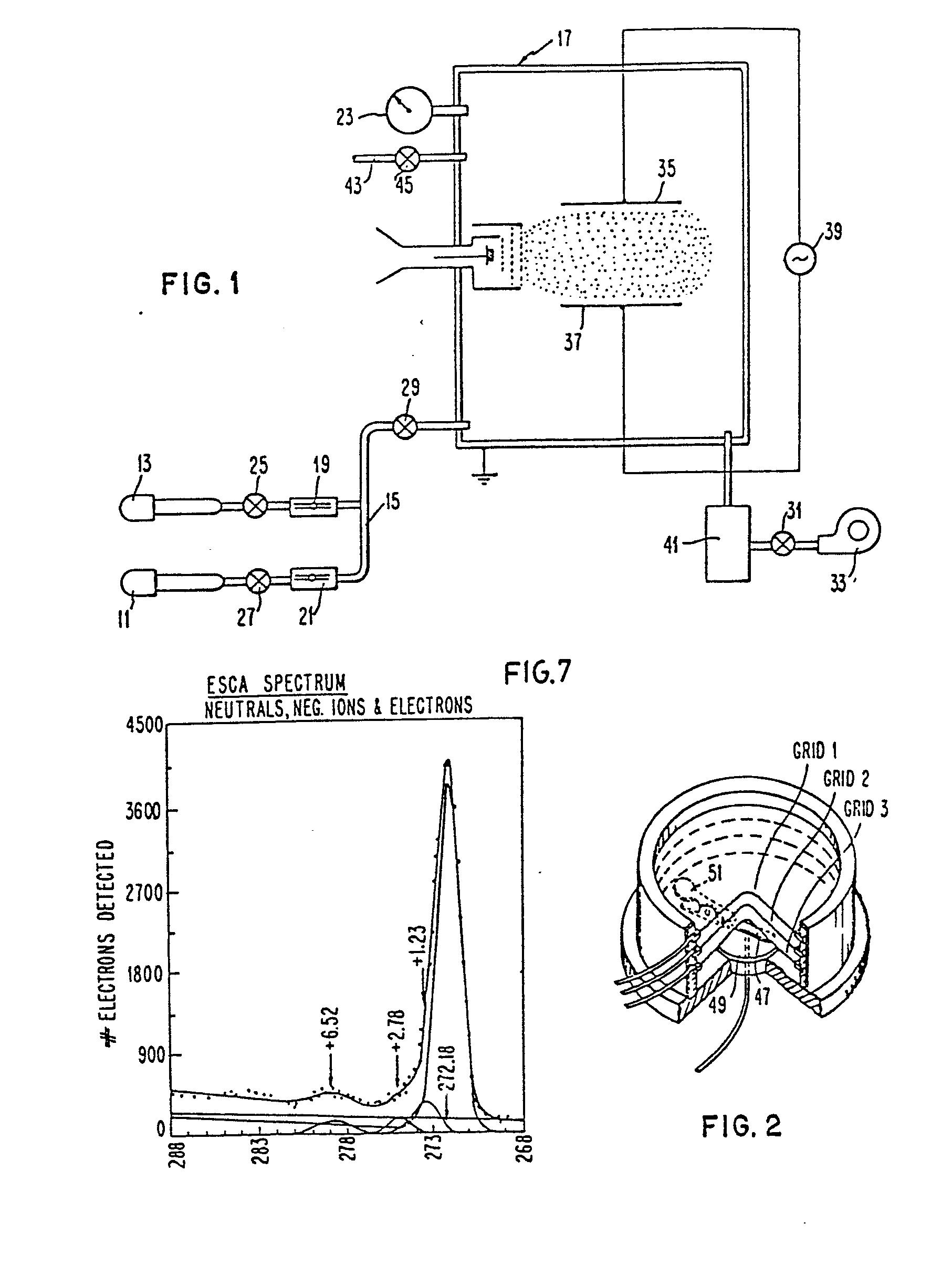 专利ep0076562b1 - substrate
