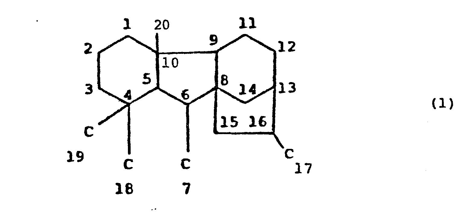 patent ep0078686a1