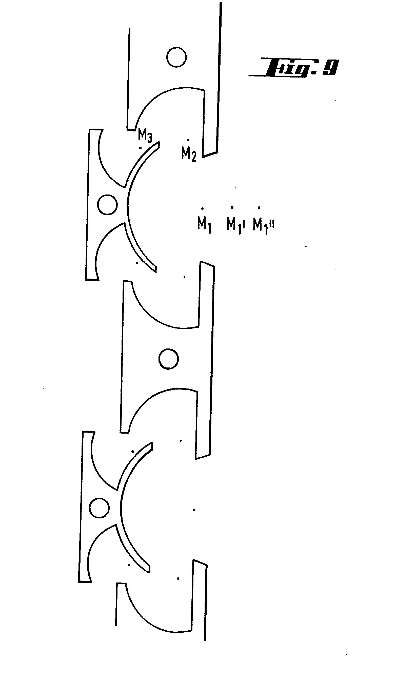 电路 电路图 电子 原理图 1564_2764 竖版 竖屏