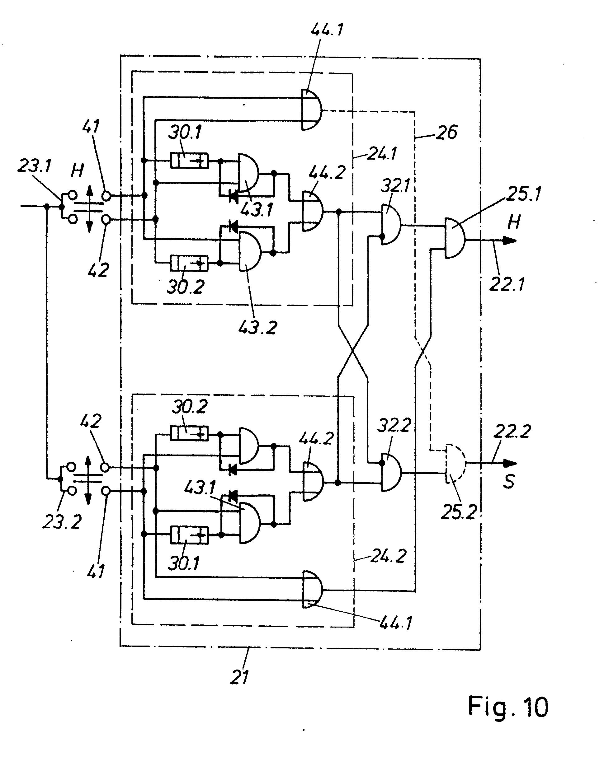 patente ep0080190a1 - hubladeb u00fchne