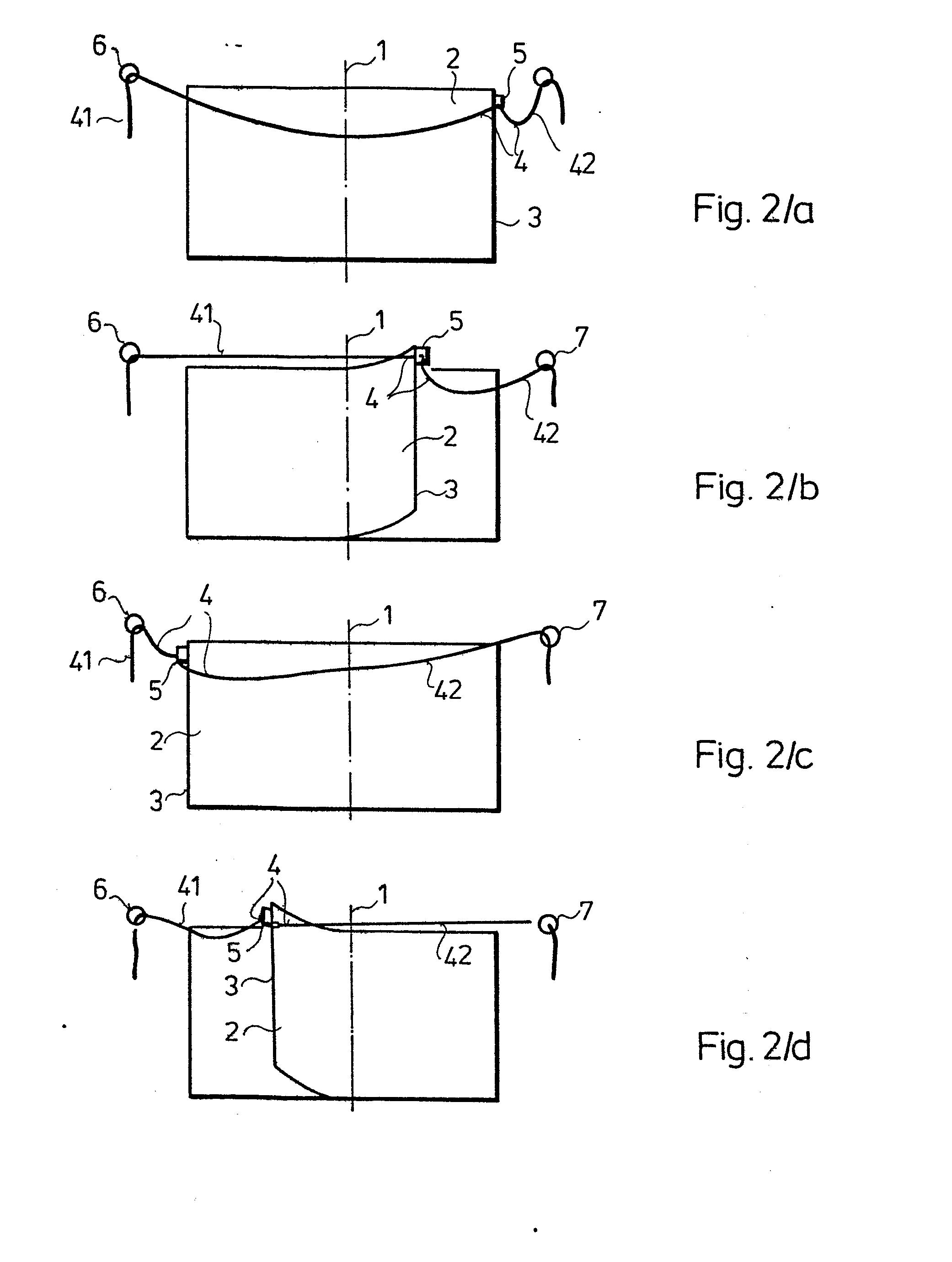 电路 电路图 电子 原理图 2082_2761 竖版 竖屏