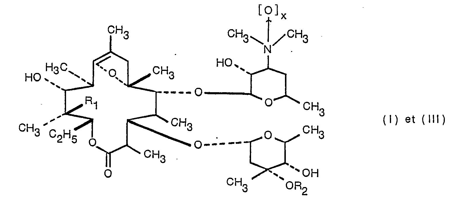 电路 电路图 电子 原理图 1591_706