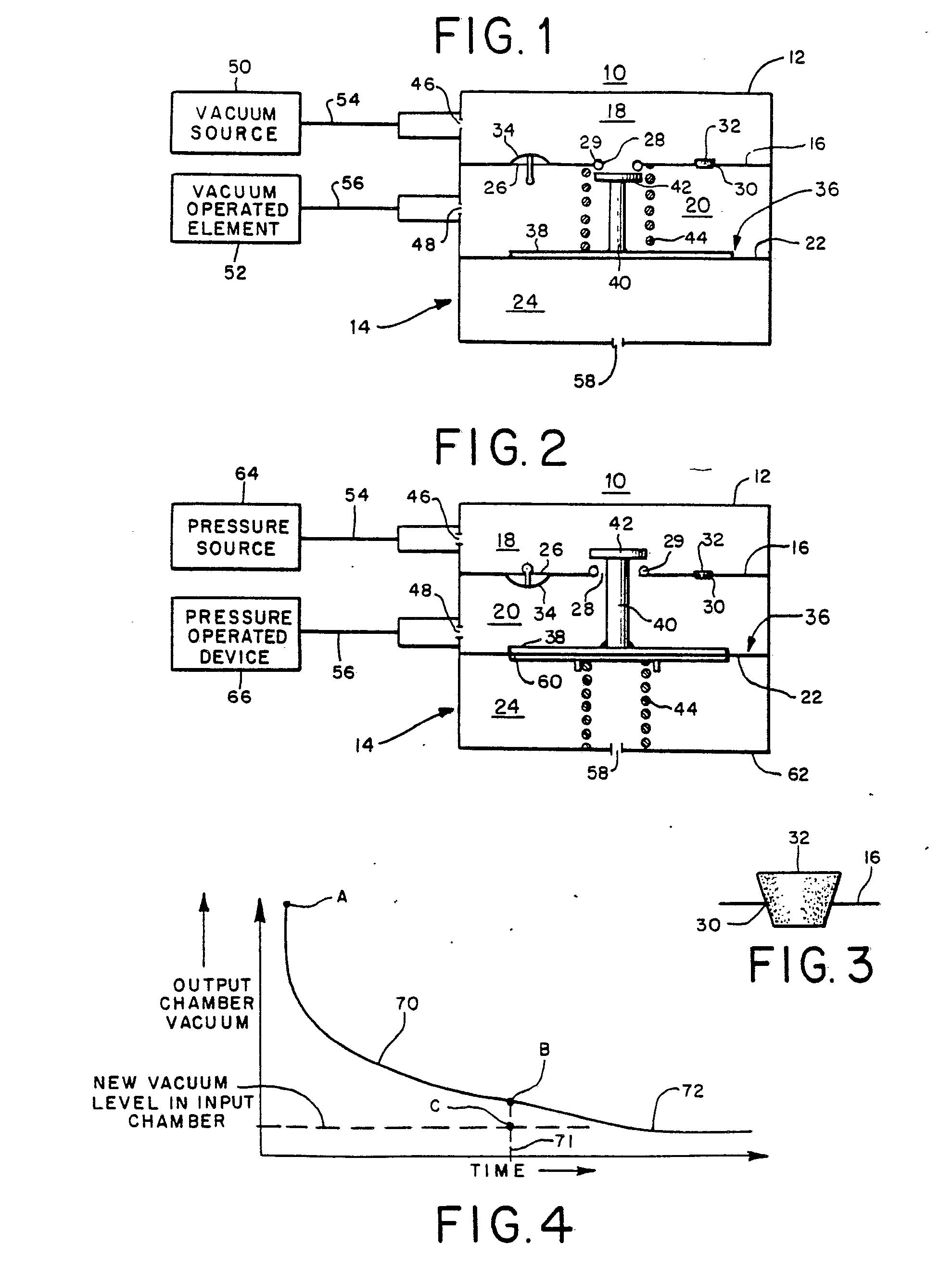 电路 电路图 电子 原理图 1979_2670 竖版 竖屏