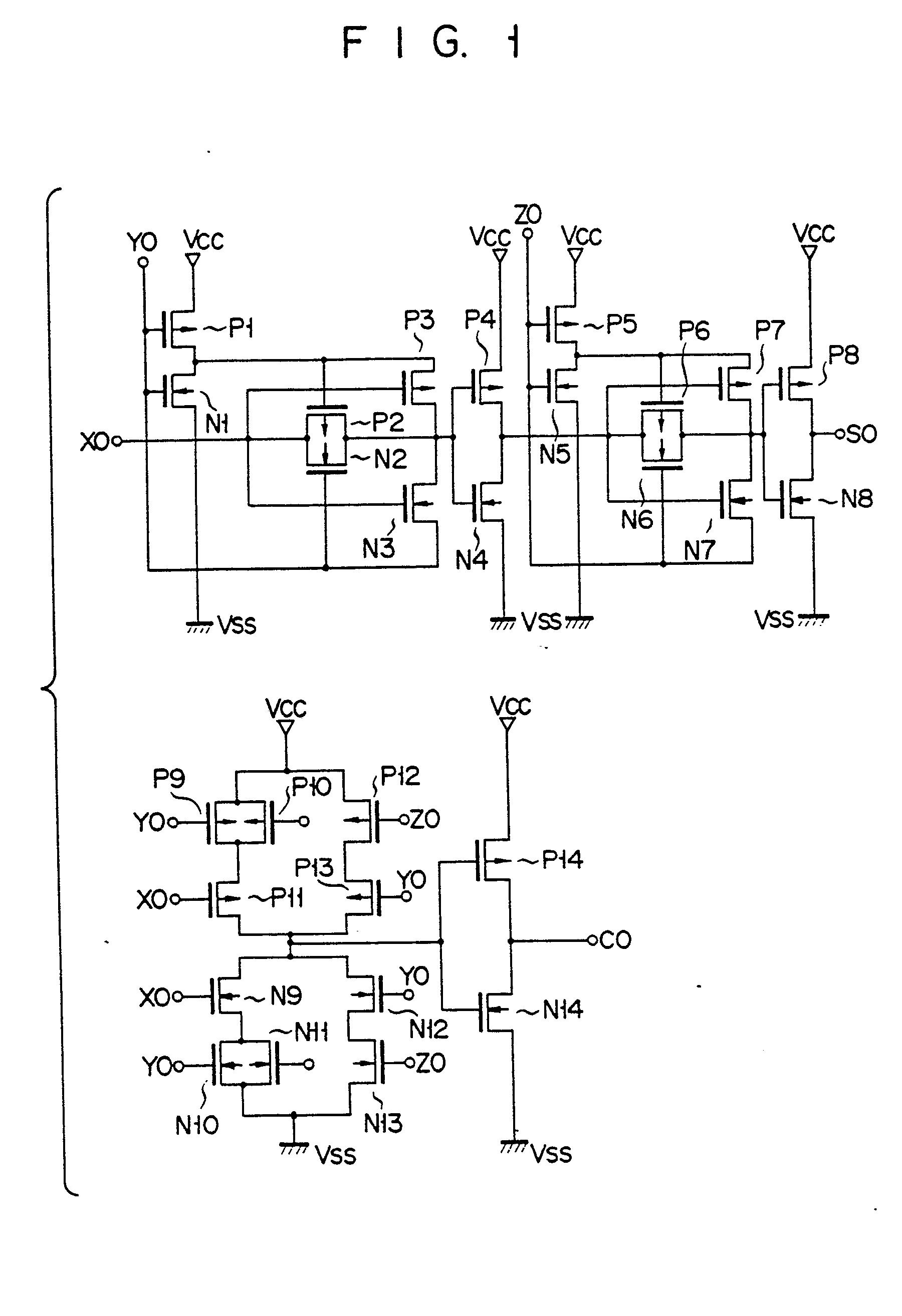 patent ep0081052b1