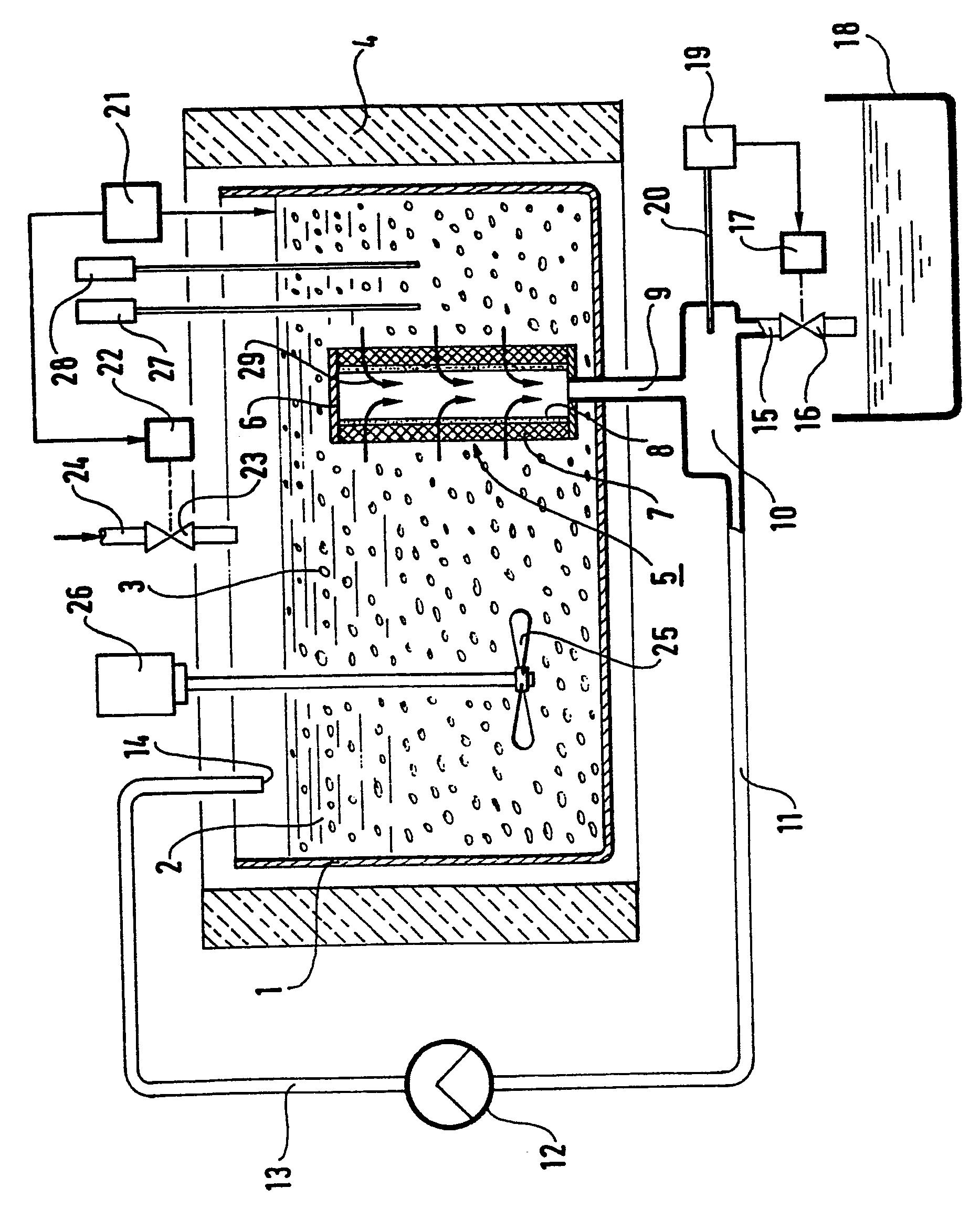 p29sk151电路图