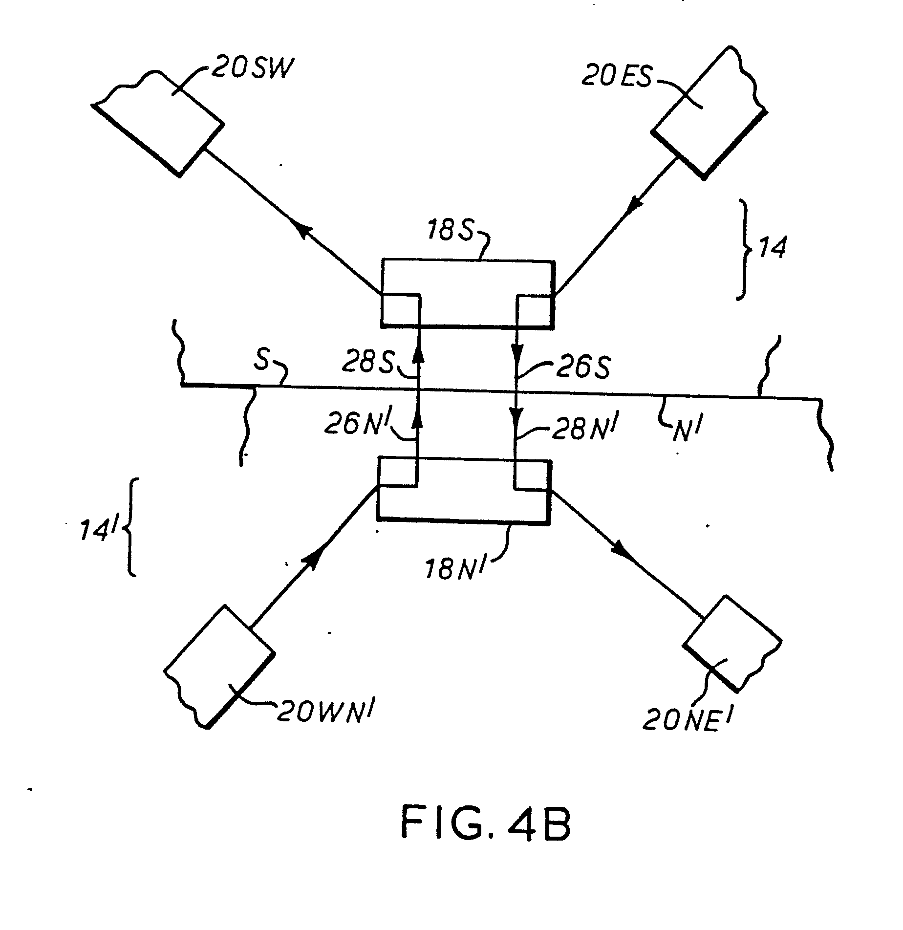 patent ep0081309b1
